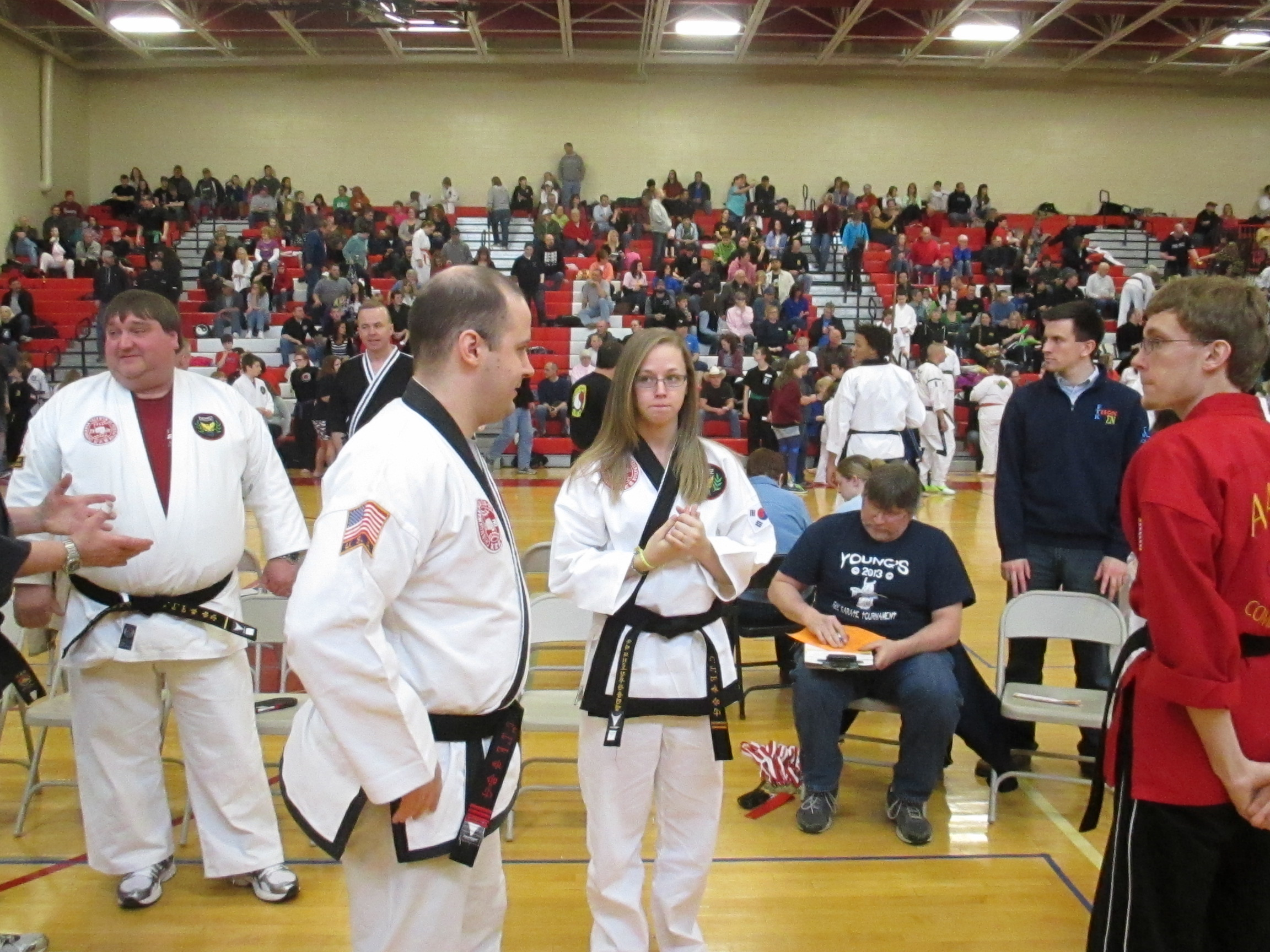 Young's Spring Tournament 914.JPG