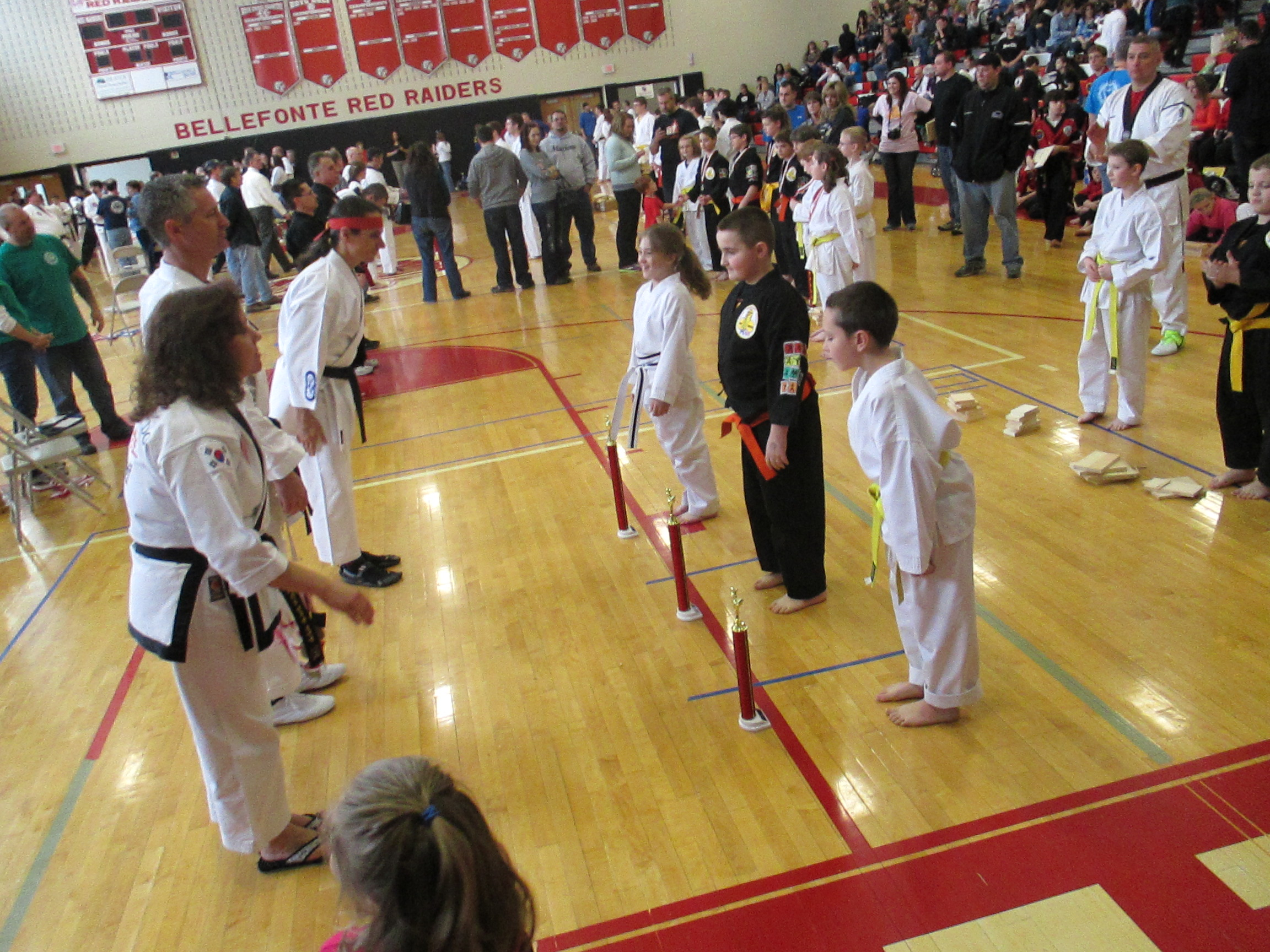 Young's Spring Tournament 091.JPG