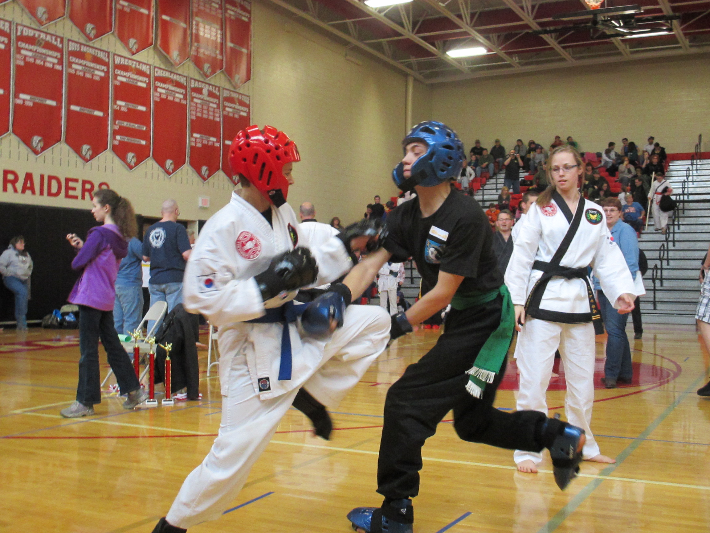 Young's Spring Tournament 286.JPG