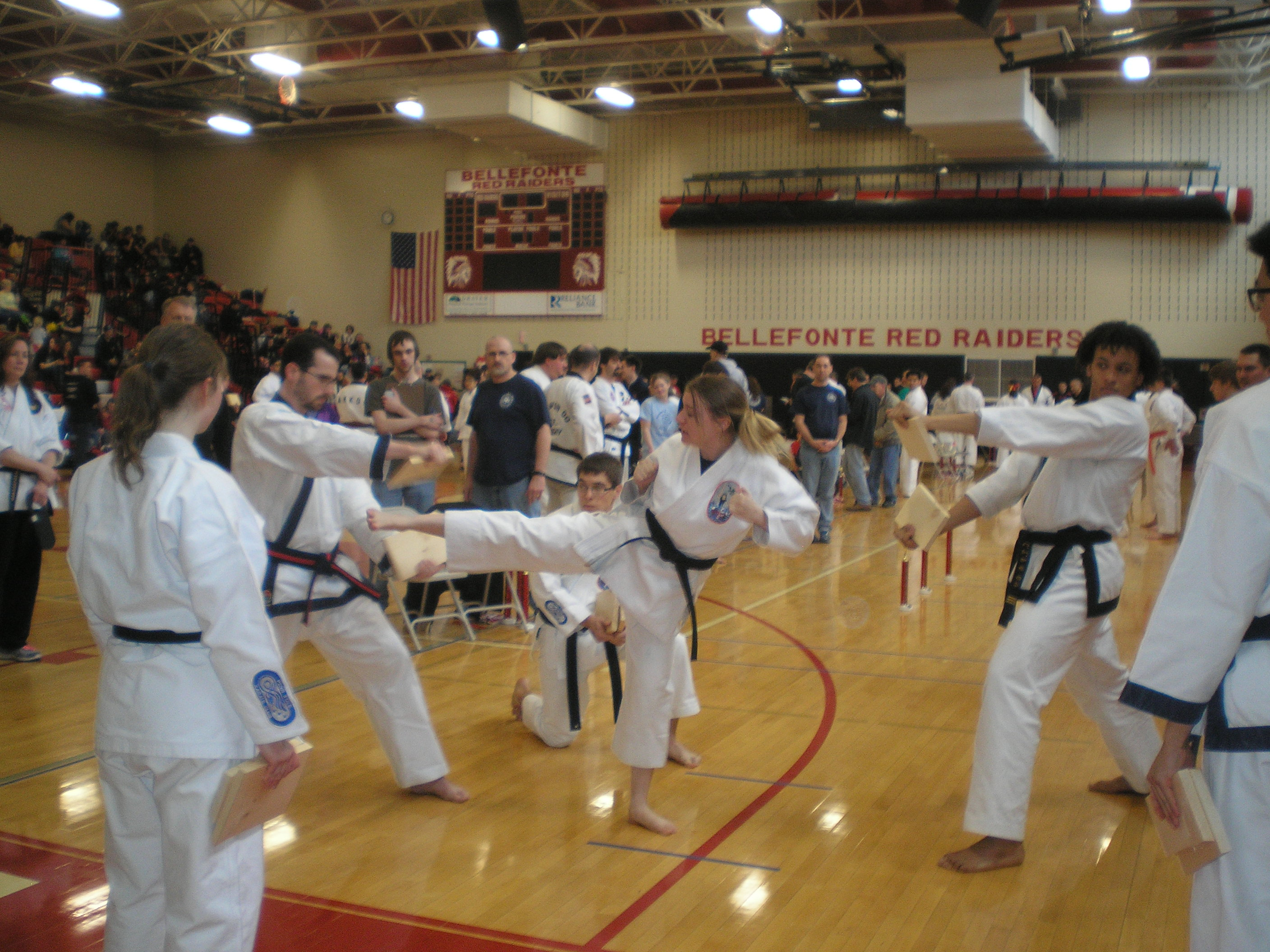 Young's Spring Tournament 533.JPG