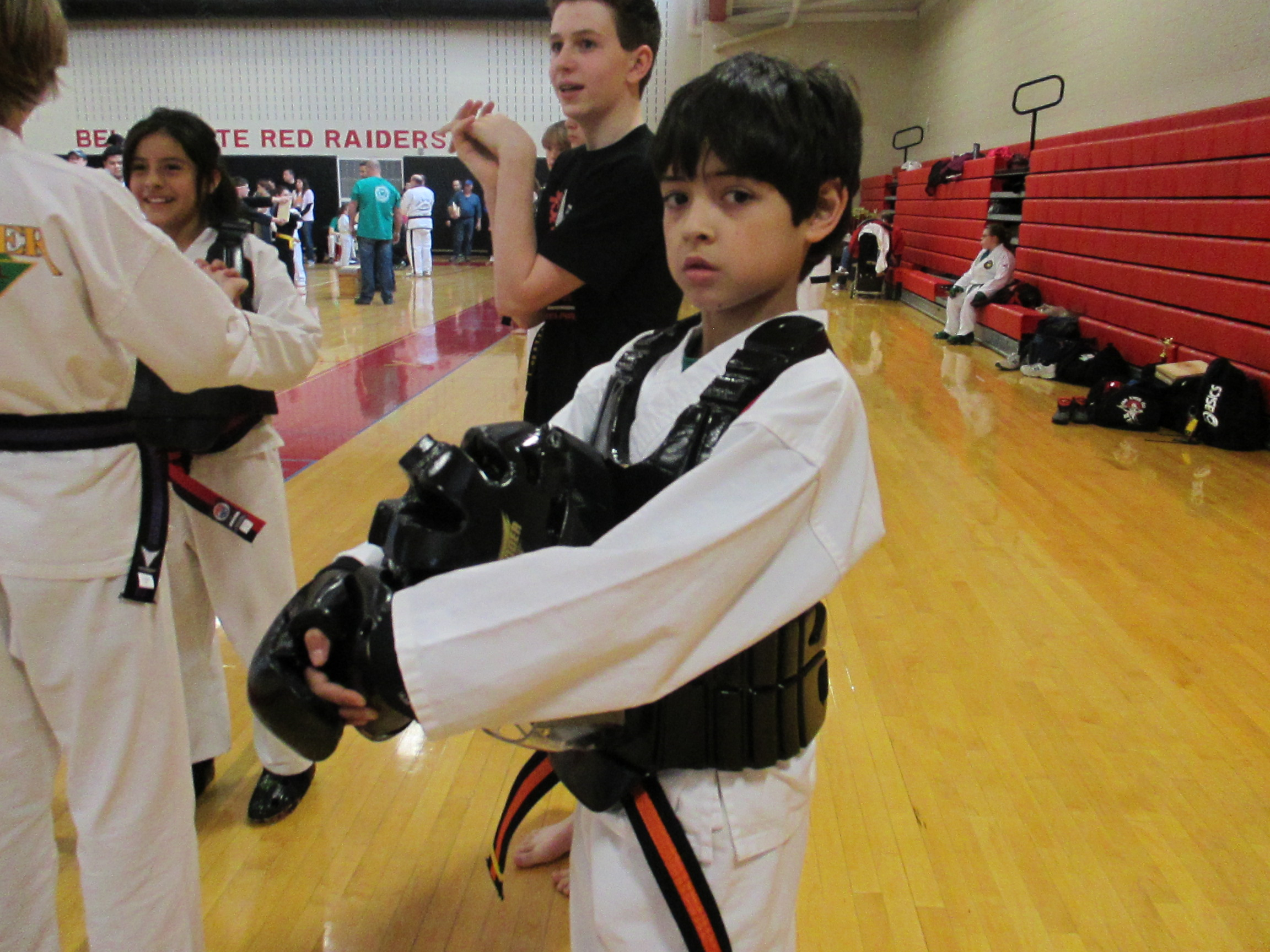 Young's Spring Tournament 060.JPG