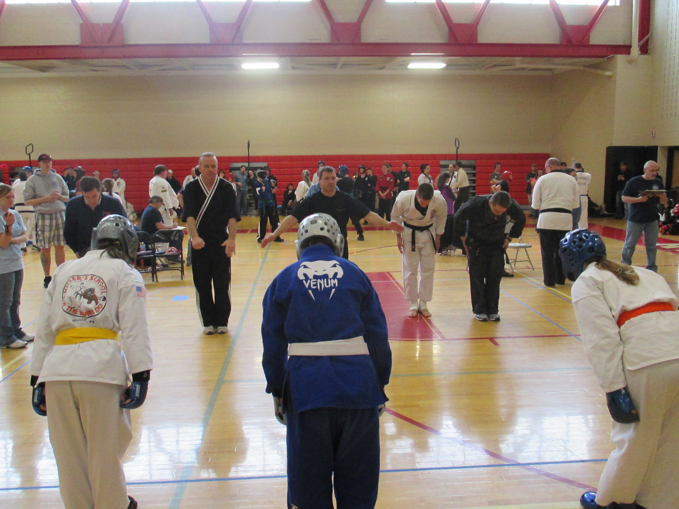 Young's Spring Tournament 230.JPG