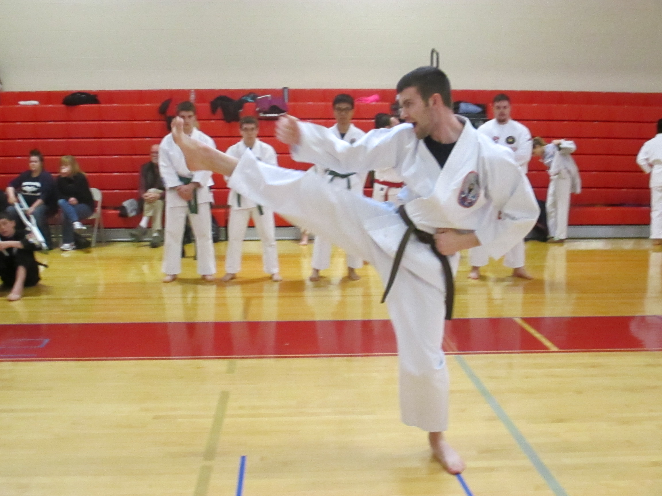 Young's Spring Tournament 1016.JPG