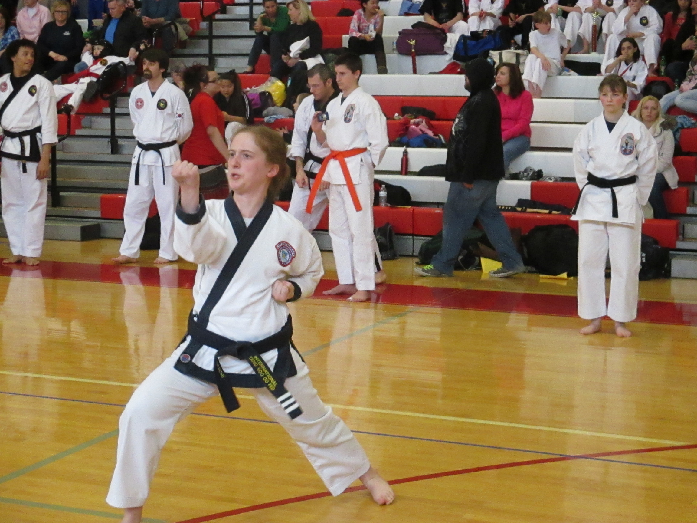 Young's Spring Tournament 1352.JPG