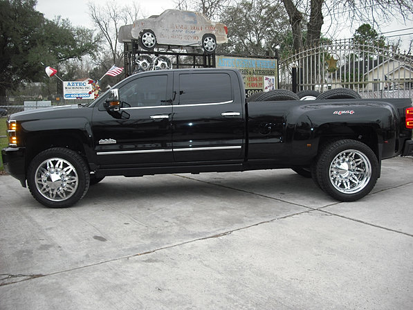 B B B Fb F D B C Jpg Srz on New Dodge 3500 Dually