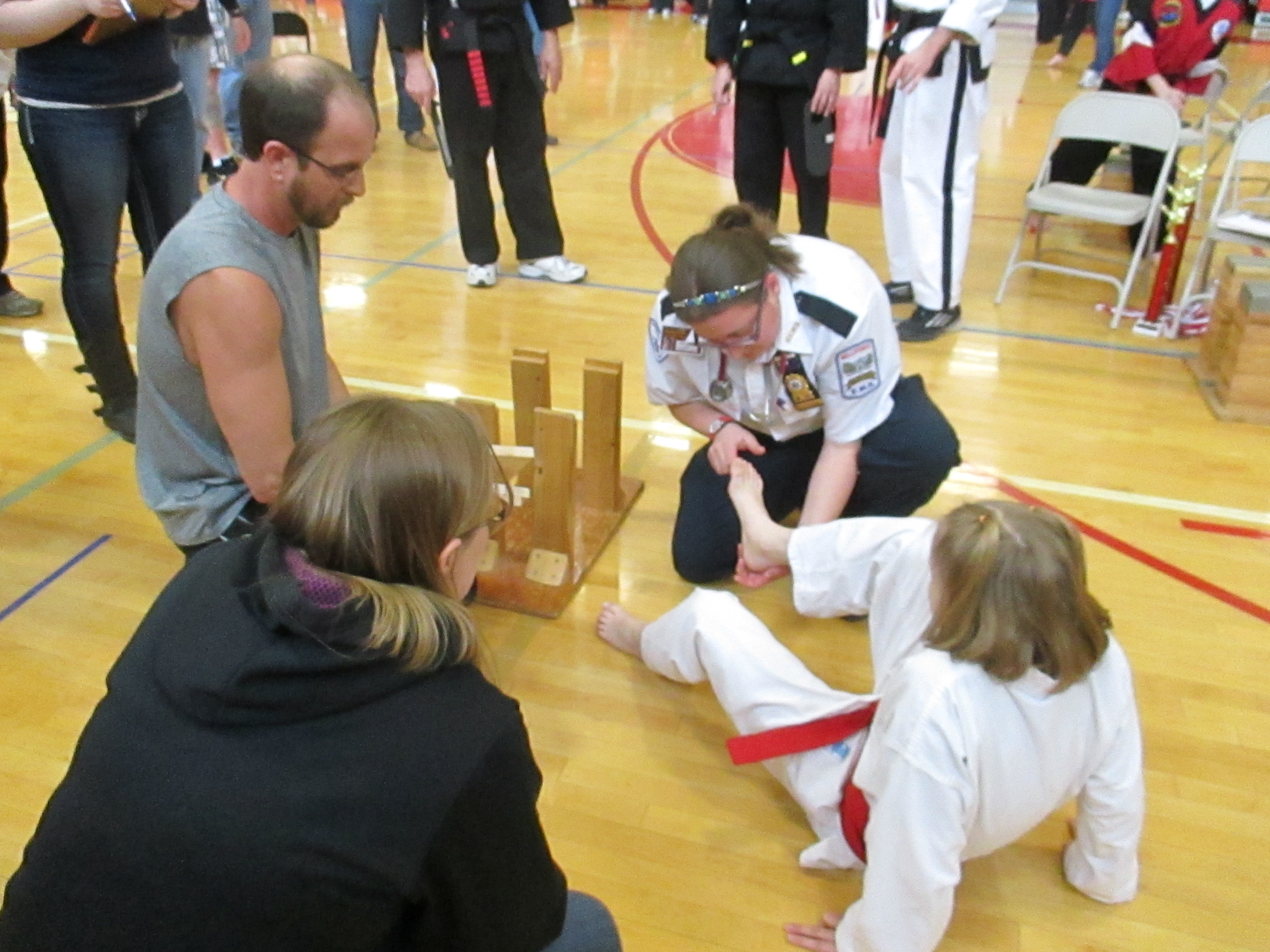 Young's Spring Tournament 123.JPG