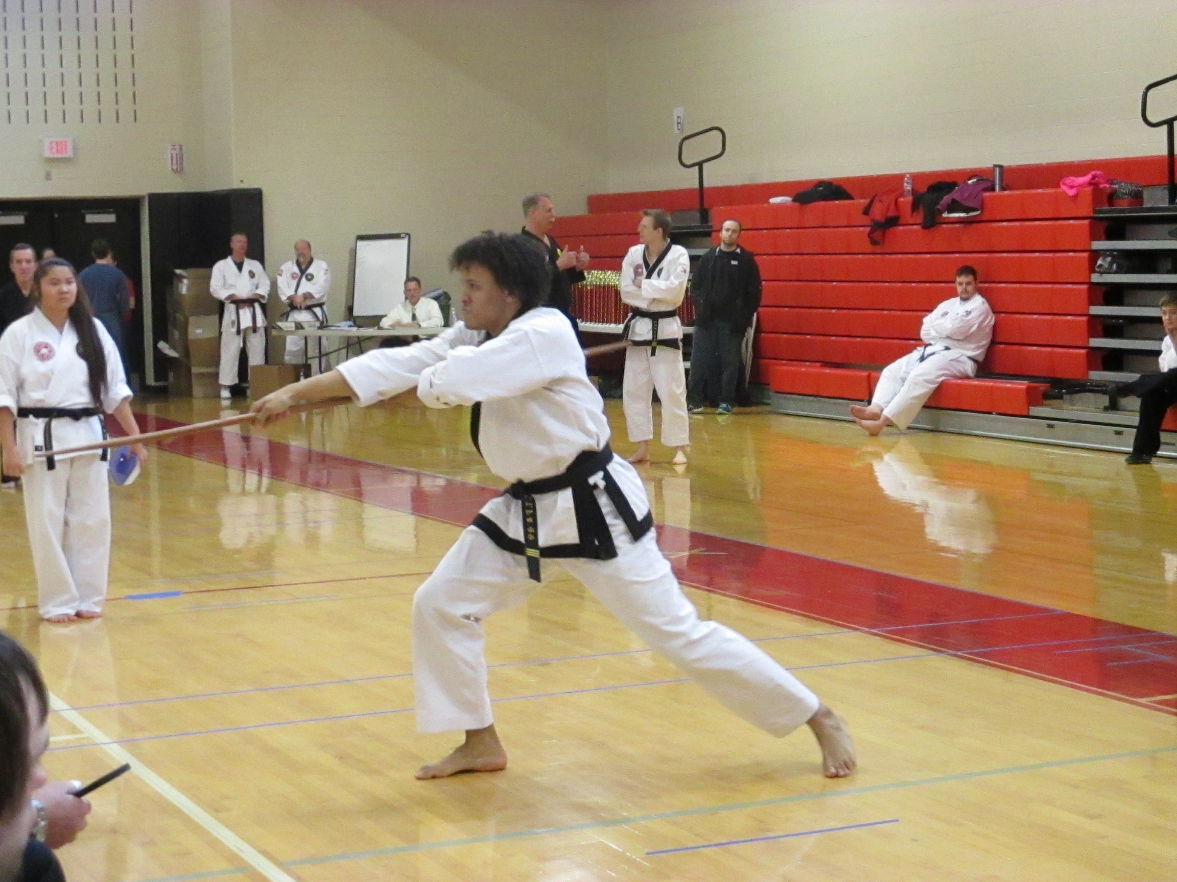 Young's Spring Tournament 854.JPG