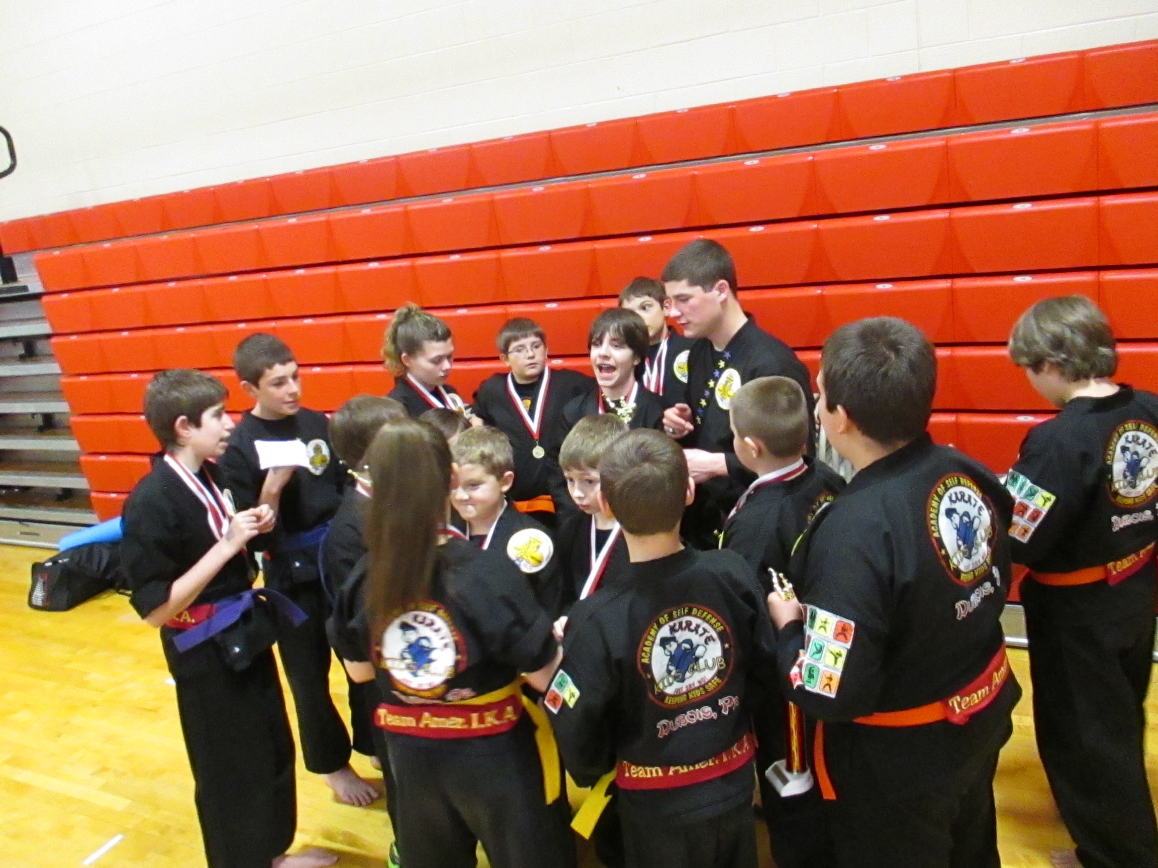 Young's Spring Tournament 110.JPG