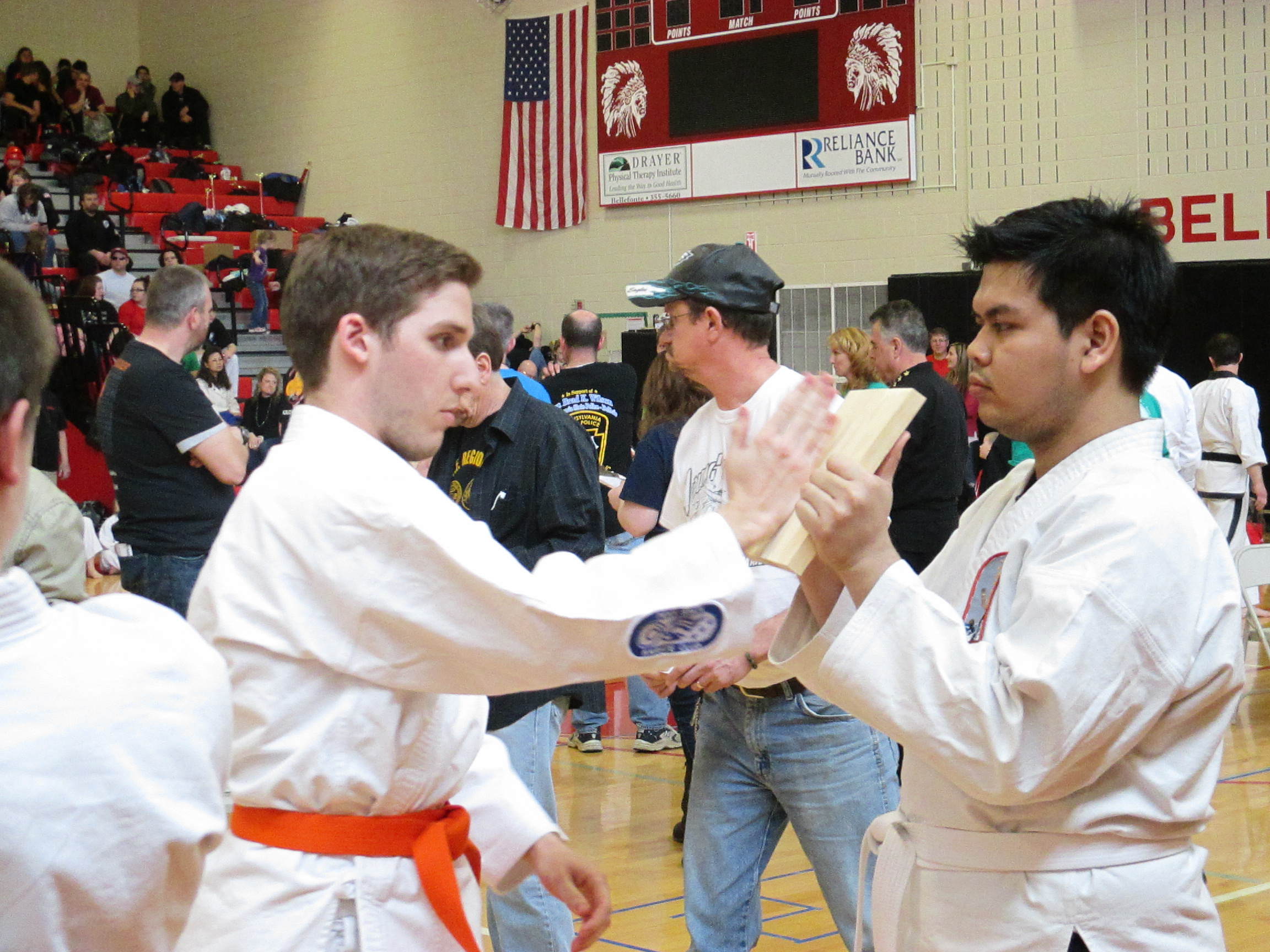 Young's Spring Tournament 072.JPG