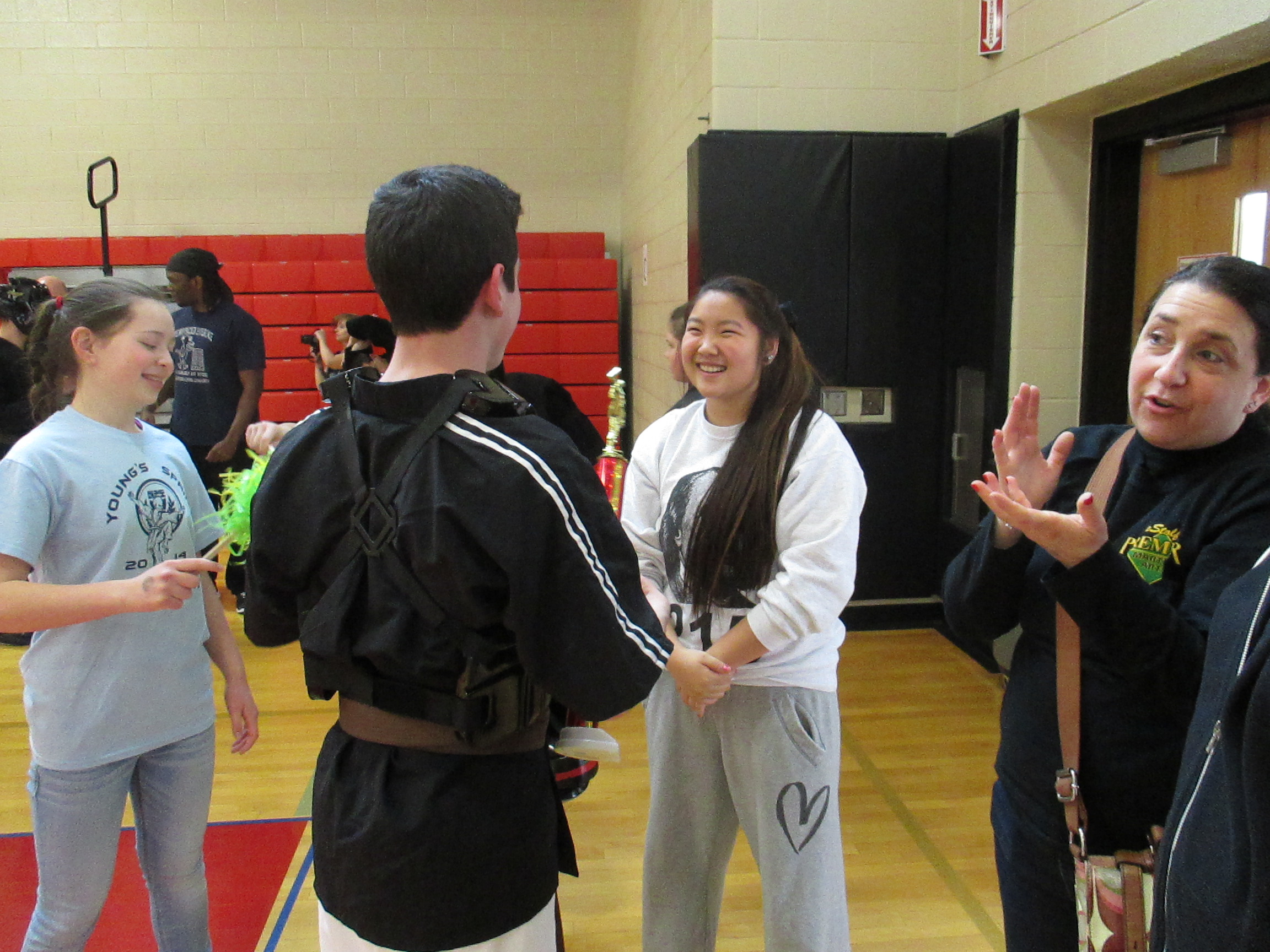 Young's Spring Tournament 242.JPG
