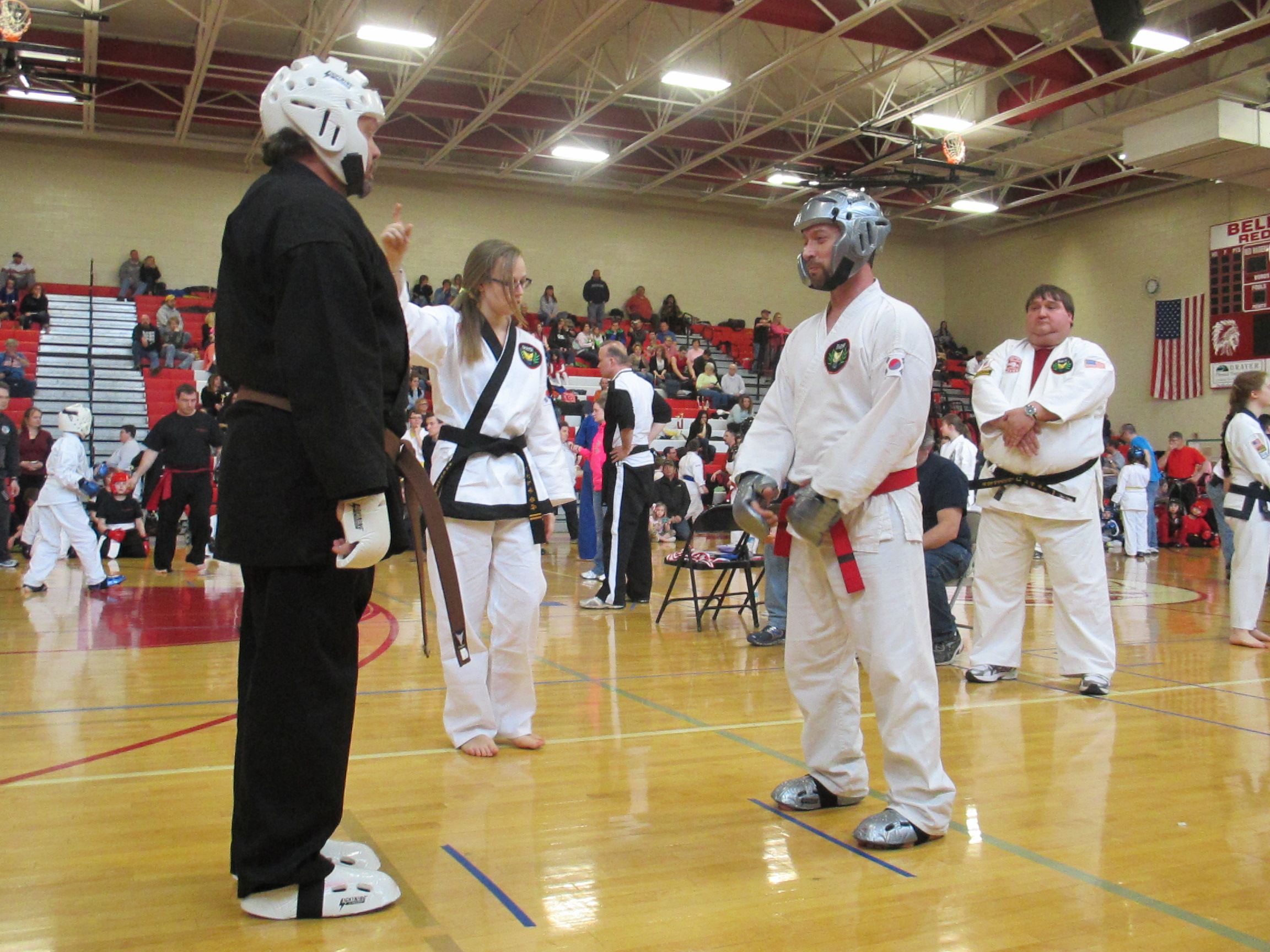 Young's Spring Tournament 416.JPG