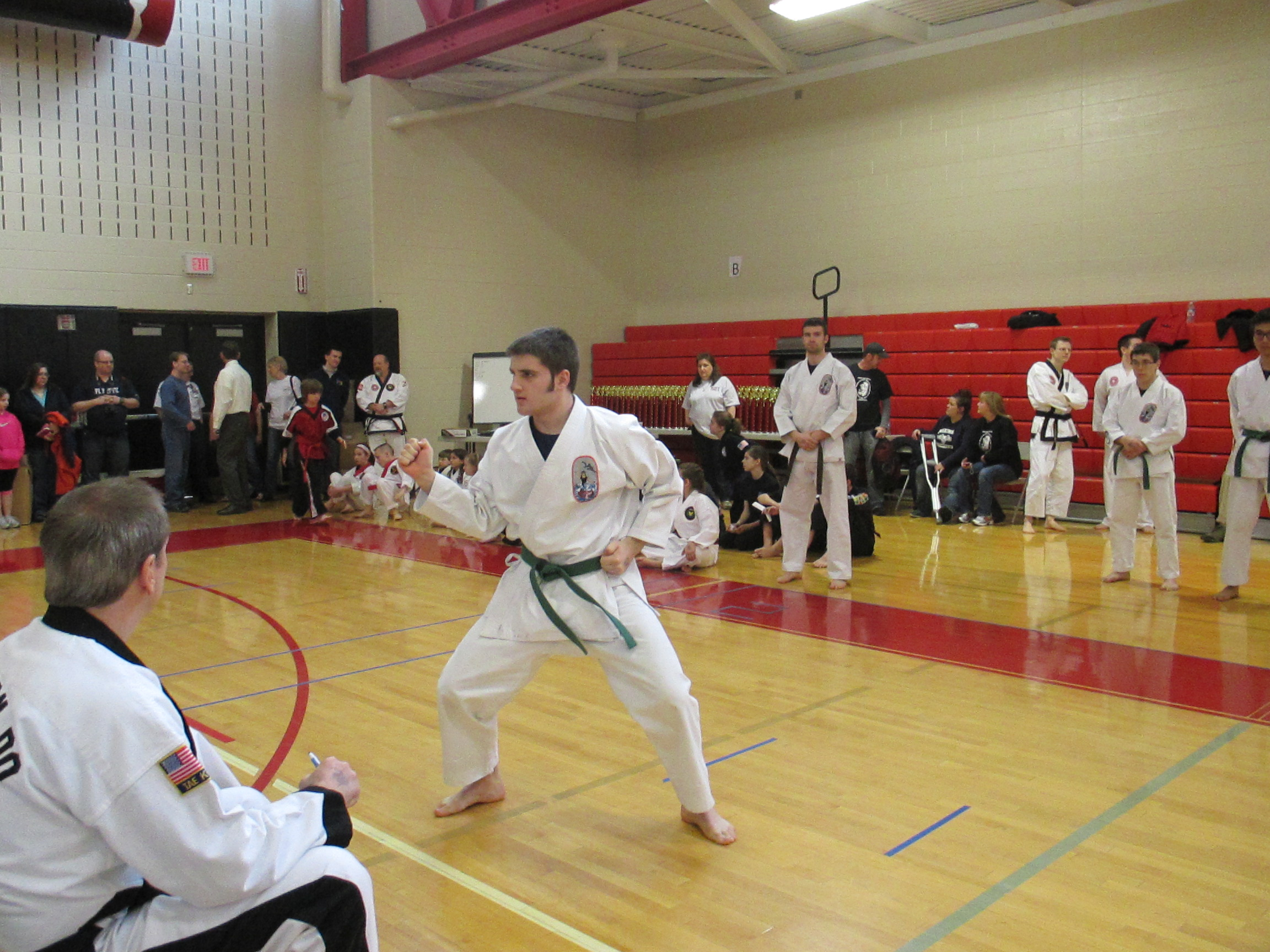 Young's Spring Tournament 997.JPG