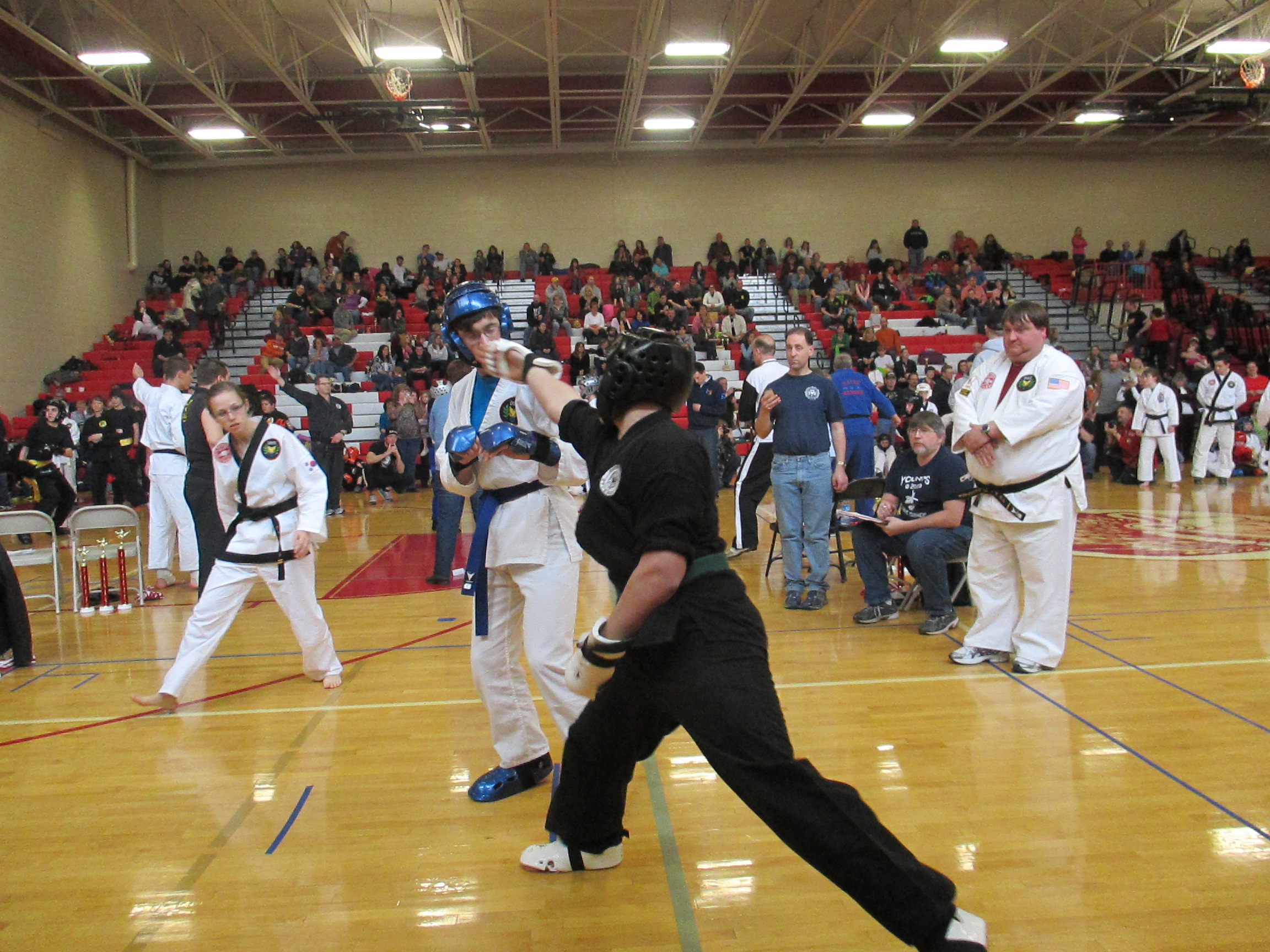 Young's Spring Tournament 257.JPG