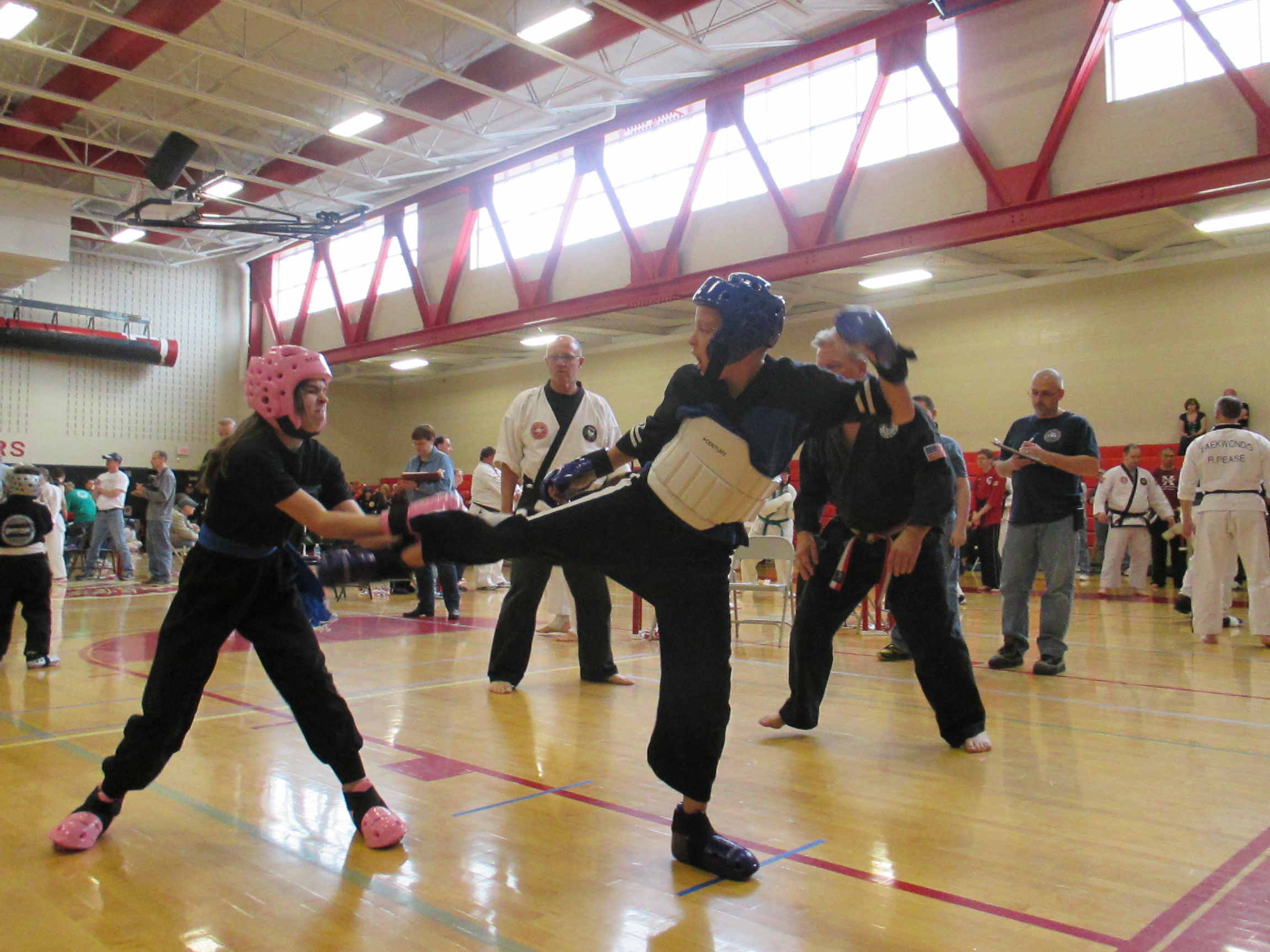 Young's Spring Tournament 369.JPG