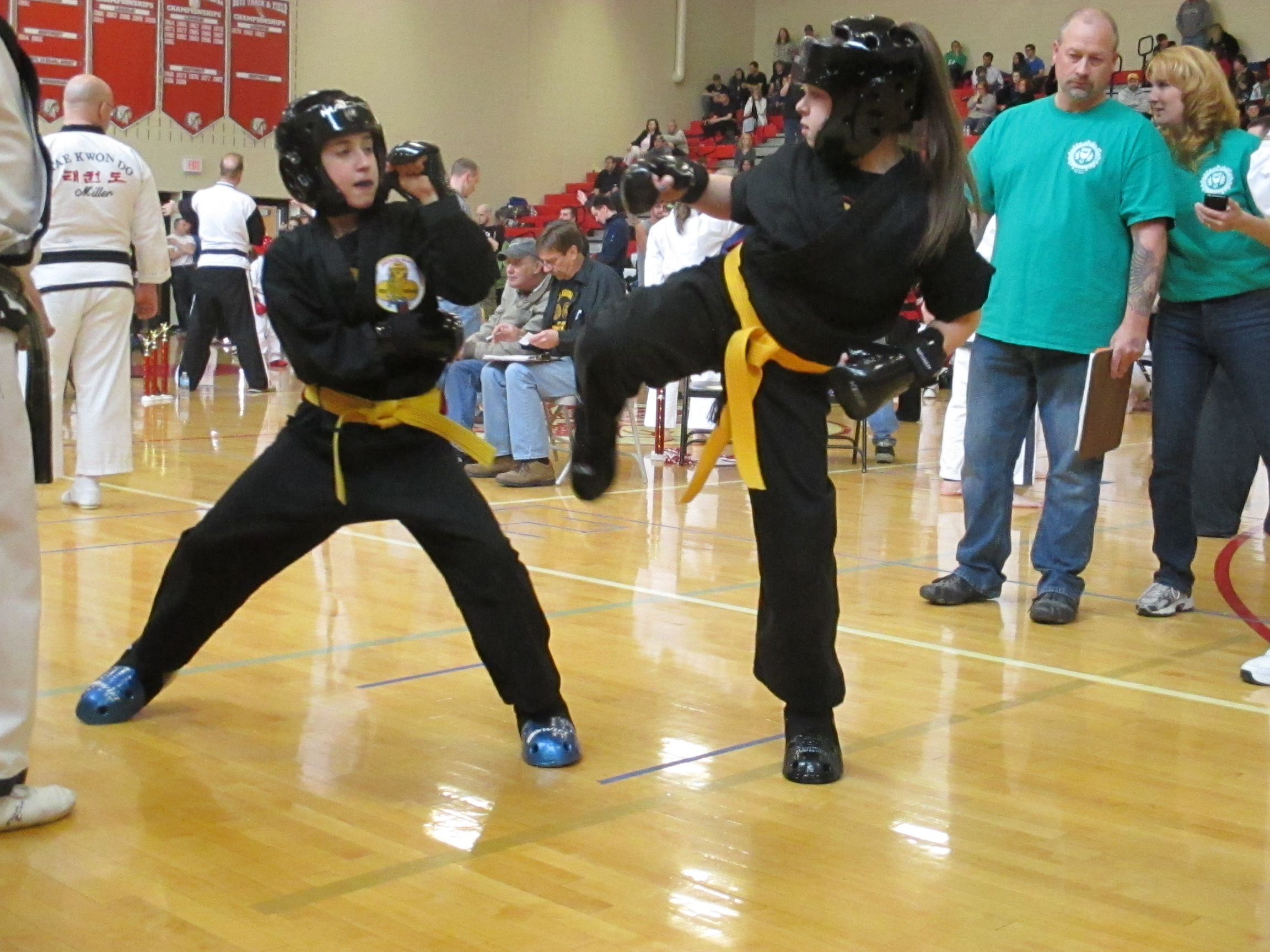 Young's Spring Tournament 337.JPG