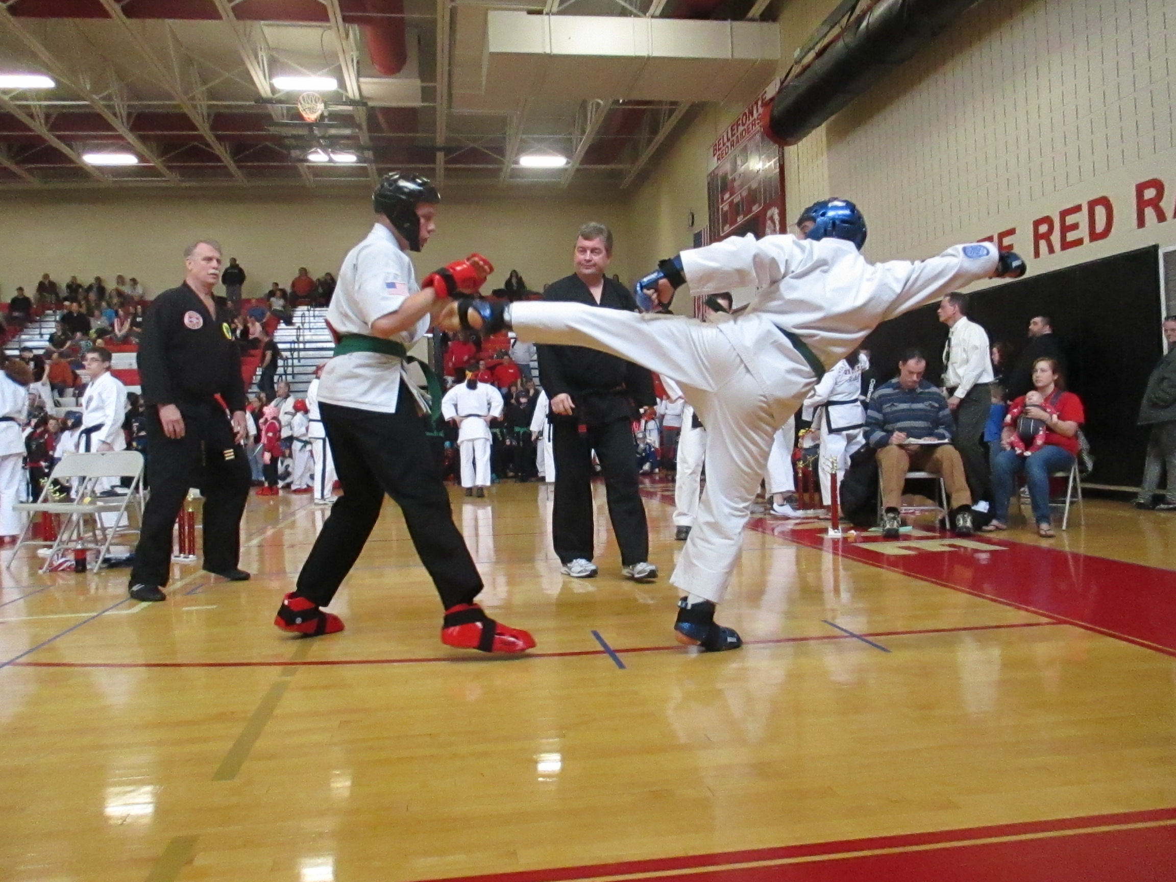 Young's Spring Tournament 254.JPG