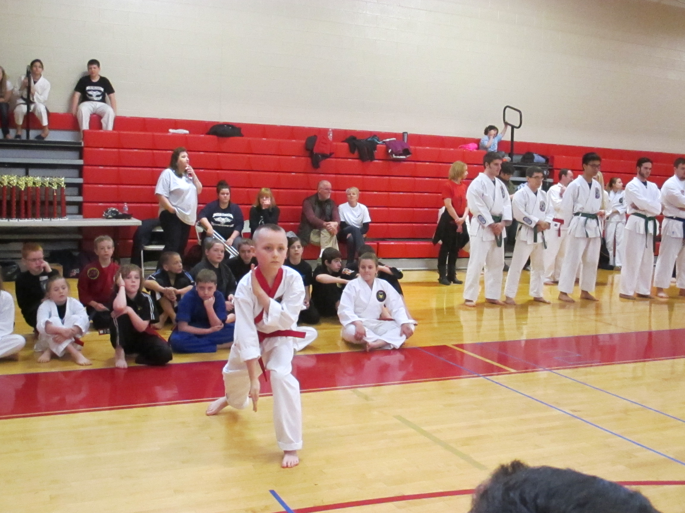 Young's Spring Tournament 1020.JPG