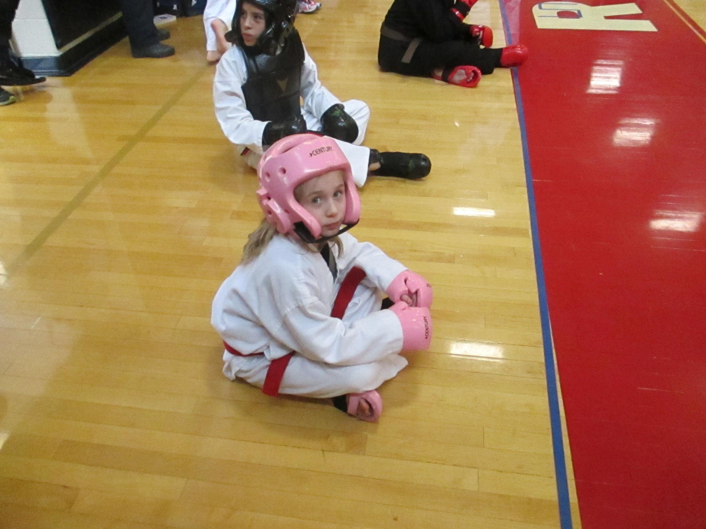 Young's Spring Tournament 258.JPG