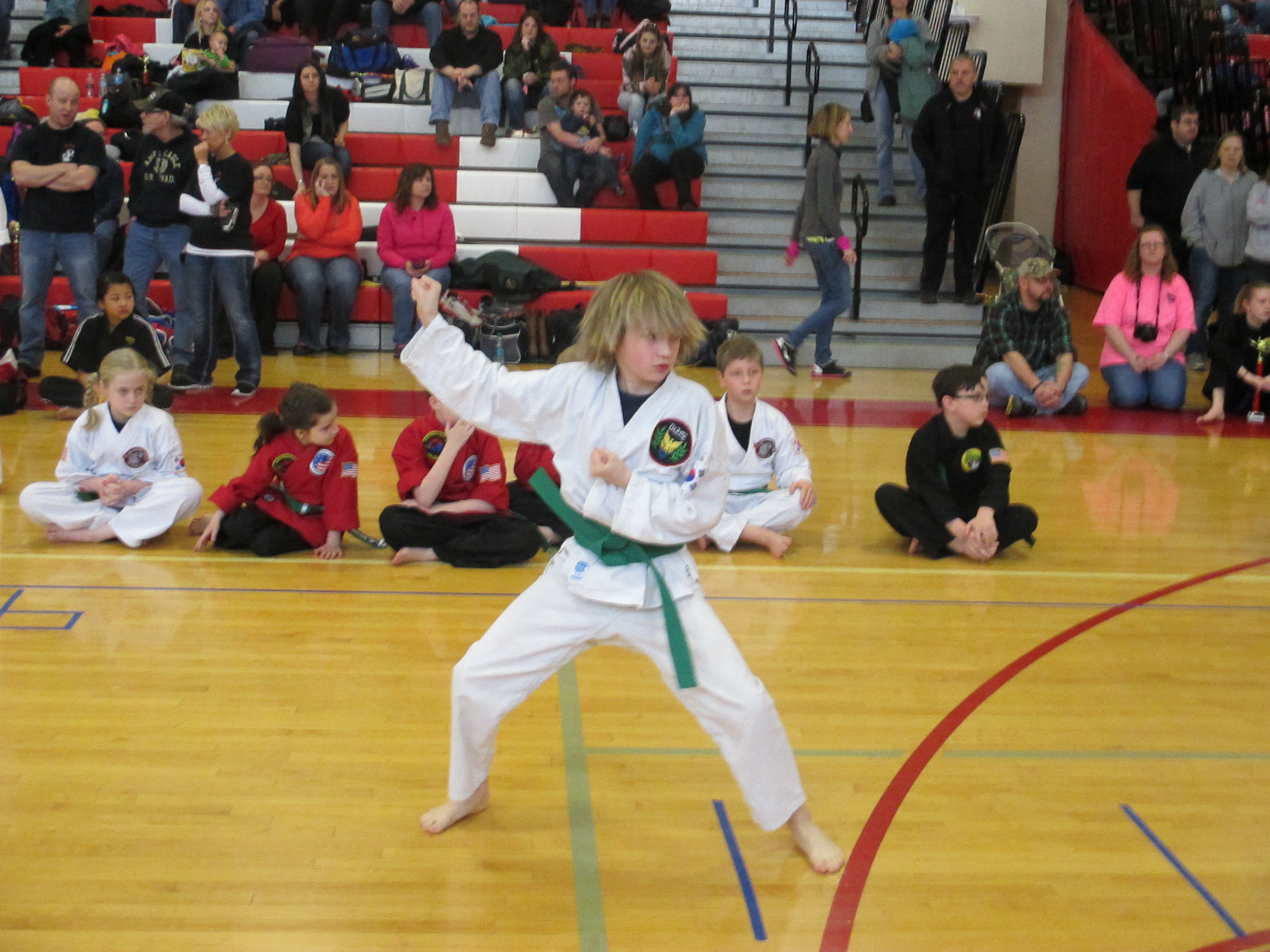 Young's Spring Tournament 1087.JPG