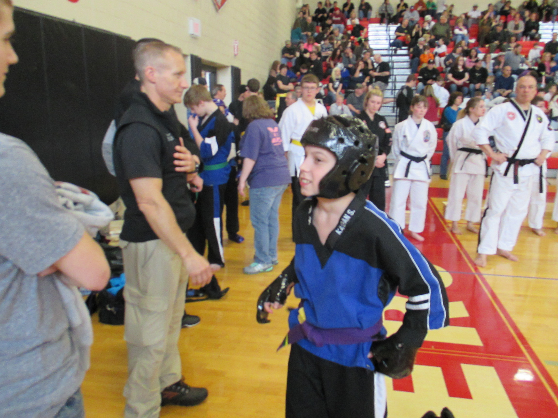 Young's Spring Tournament 099.JPG