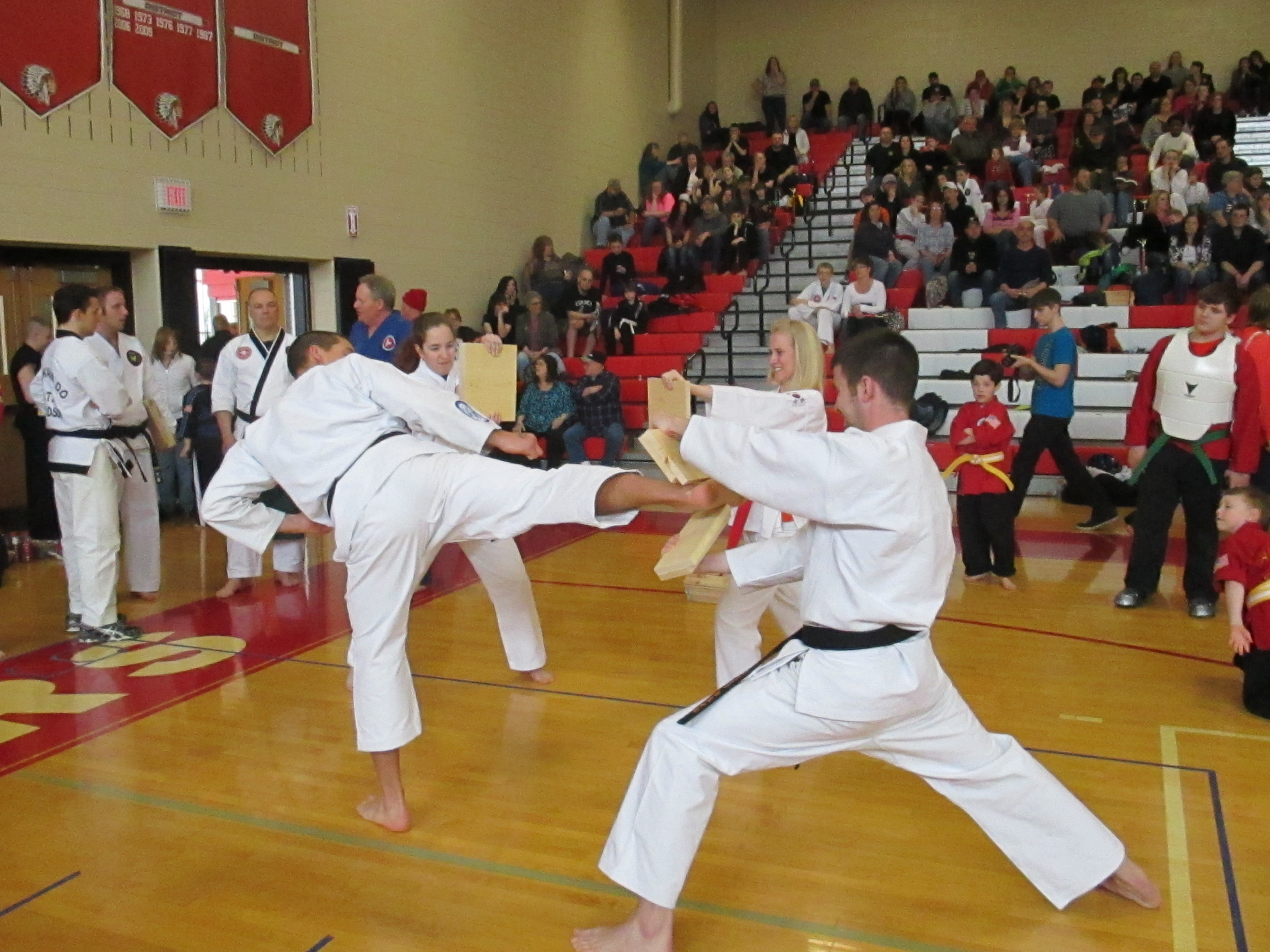 Young's Spring Tournament 018.JPG