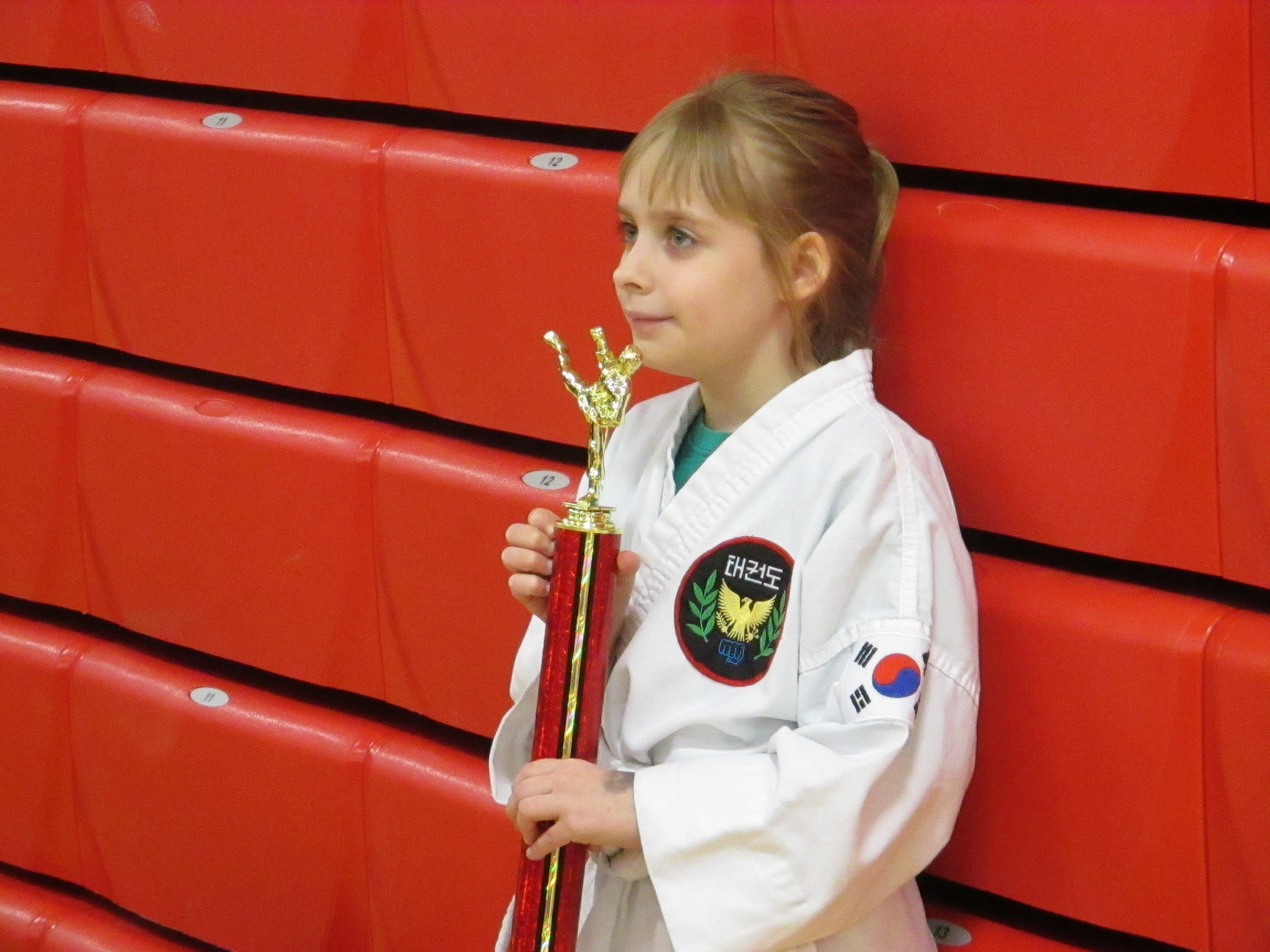 Young's Spring Tournament 1182.JPG