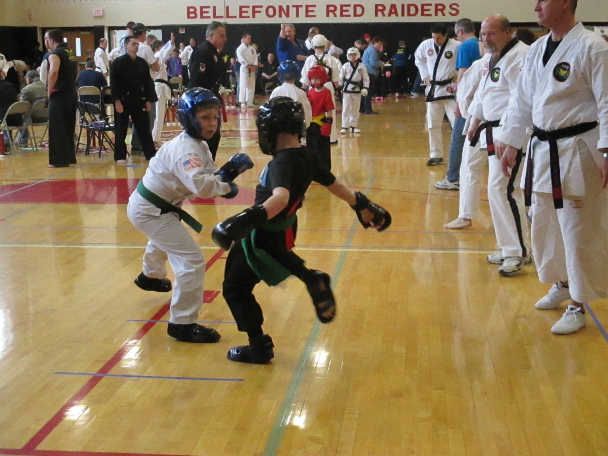 Young's Spring Tournament 325.JPG