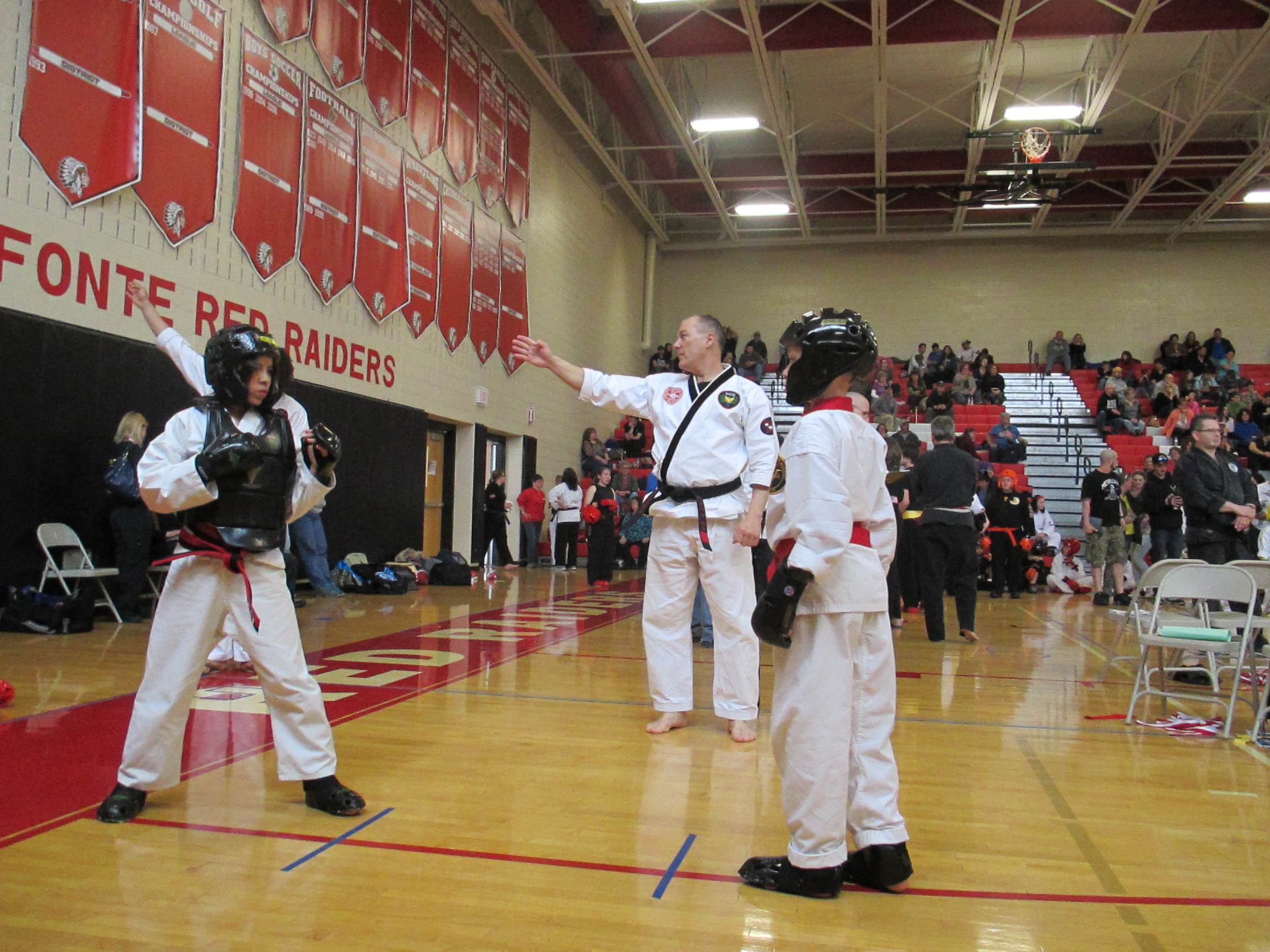 Young's Spring Tournament 301.JPG