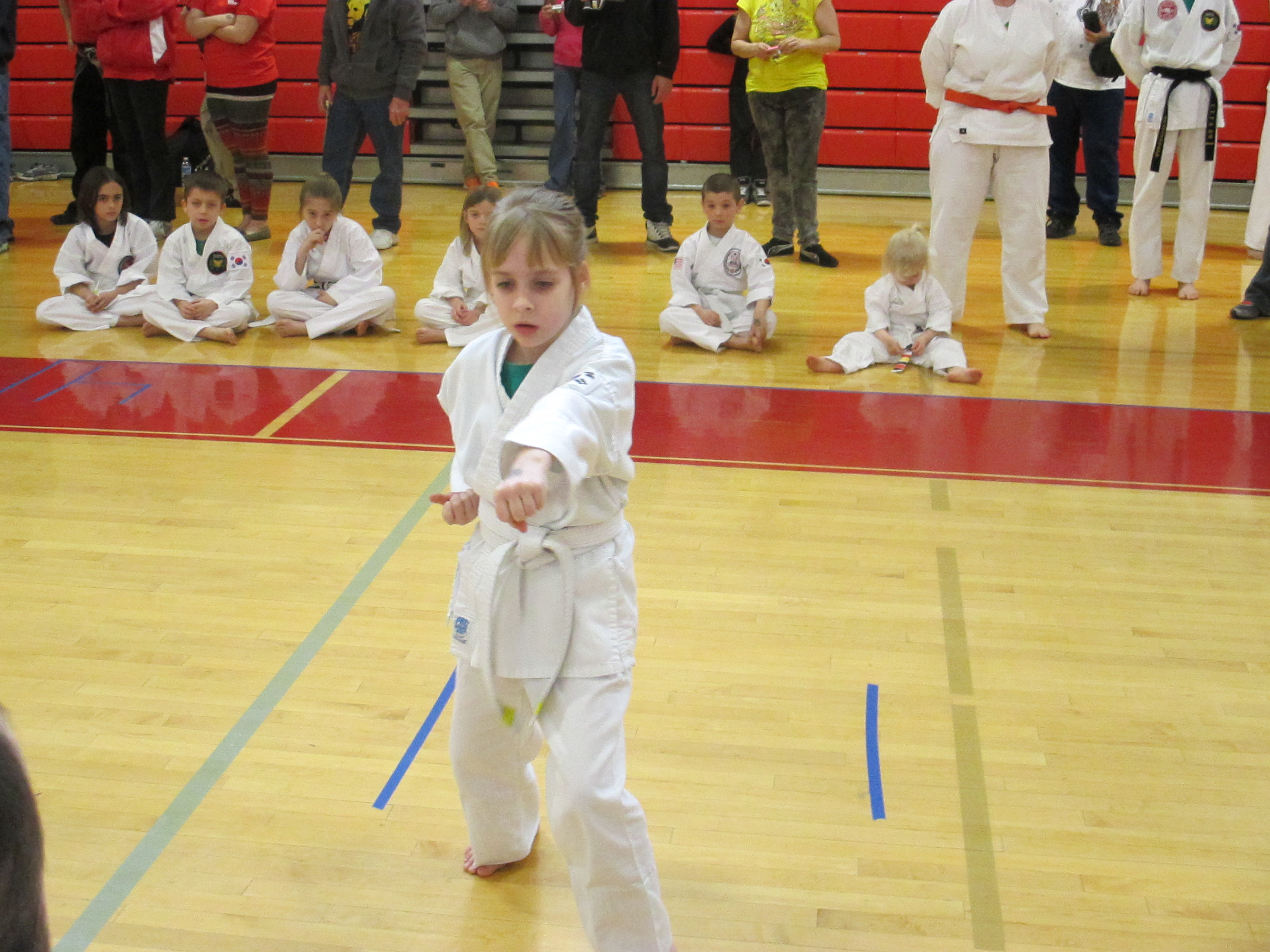 Young's Spring Tournament 1120.JPG