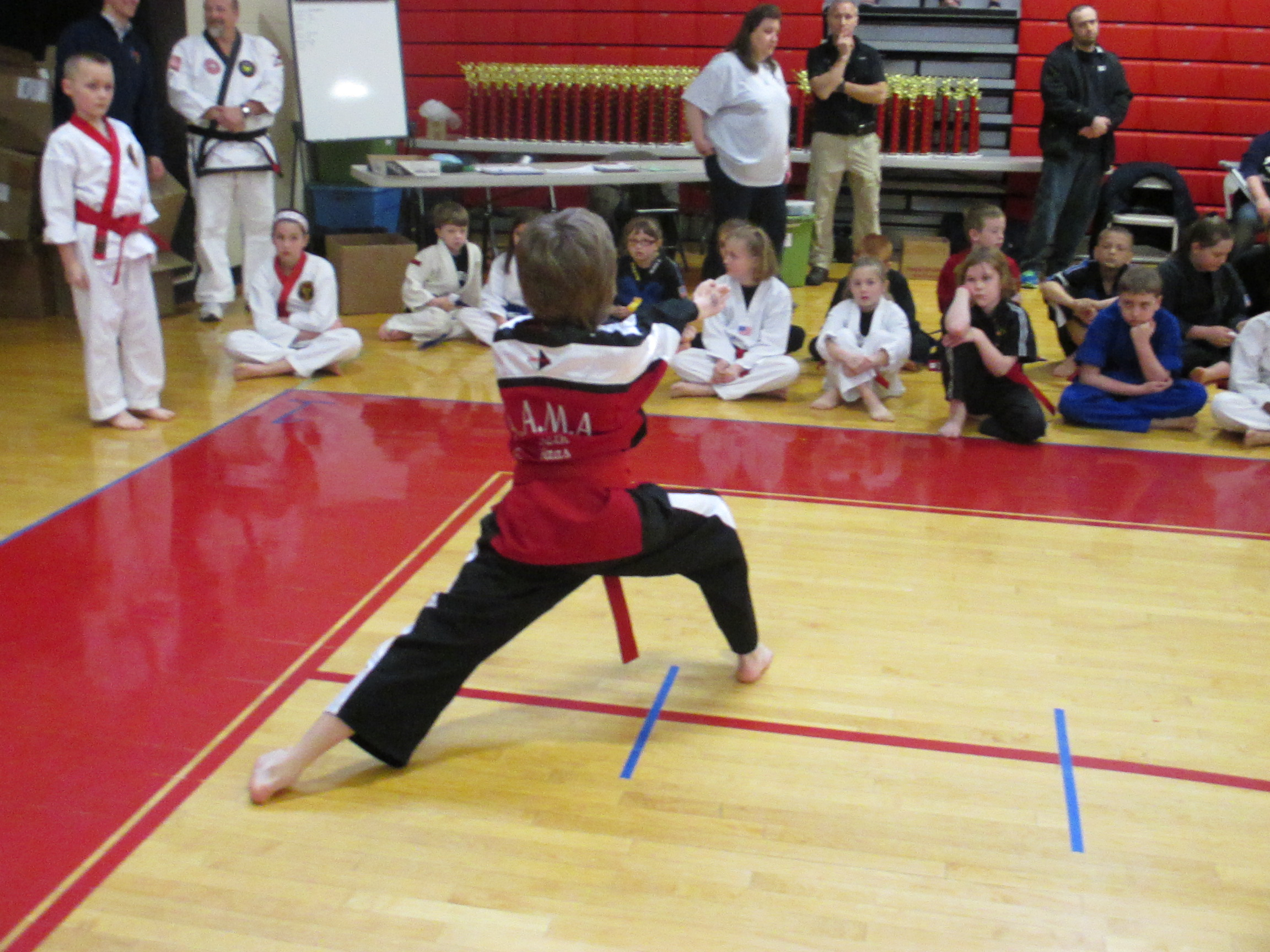 Young's Spring Tournament 1008.JPG