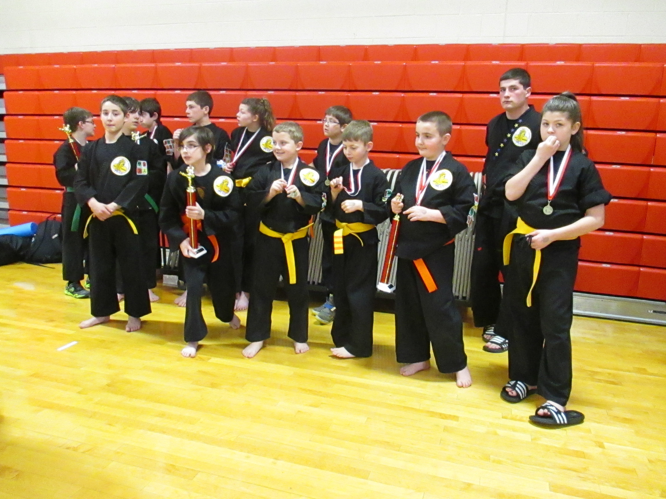 Young's Spring Tournament 101.JPG