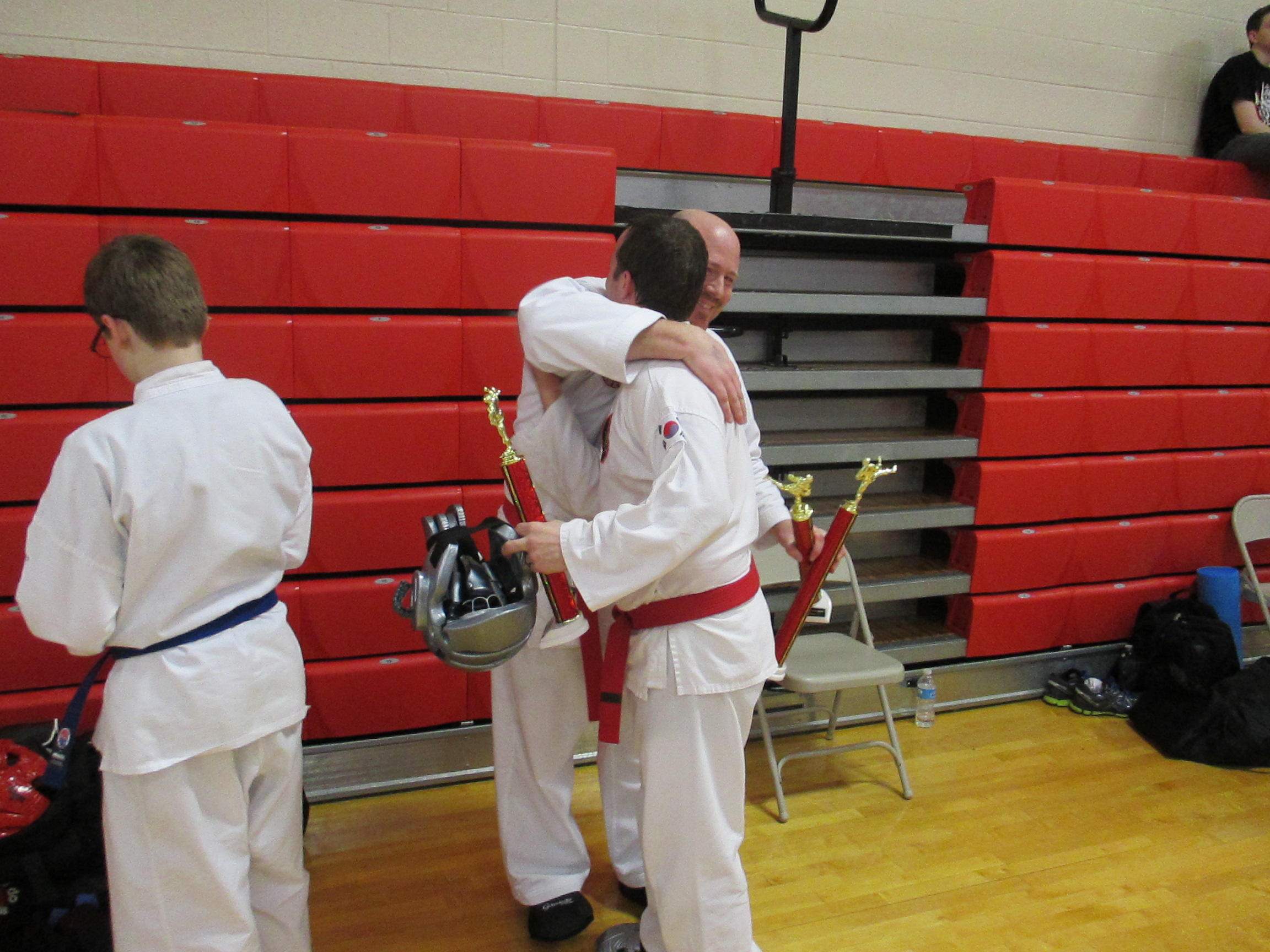 Young's Spring Tournament 427.JPG