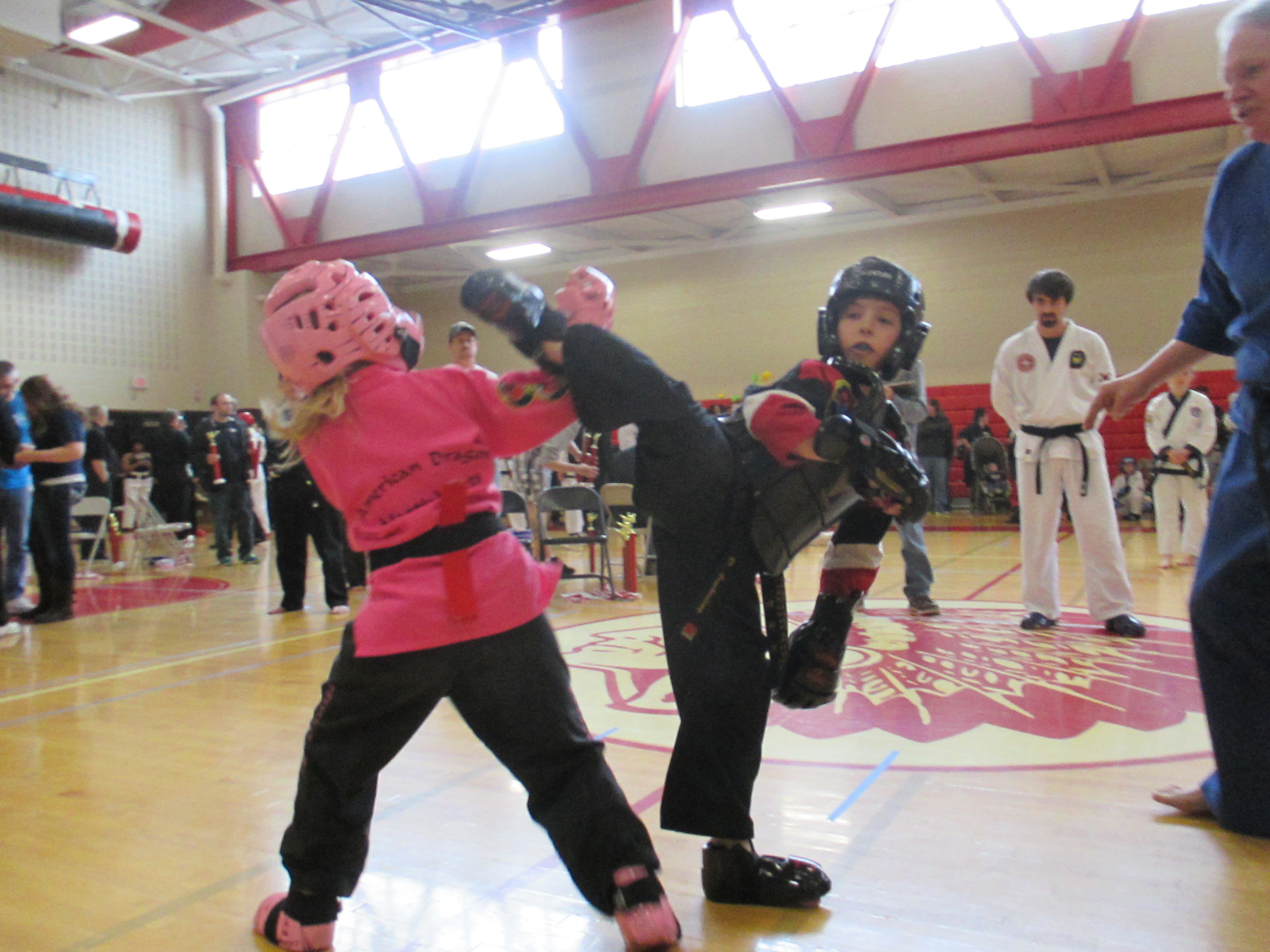 Young's Spring Tournament 264.JPG