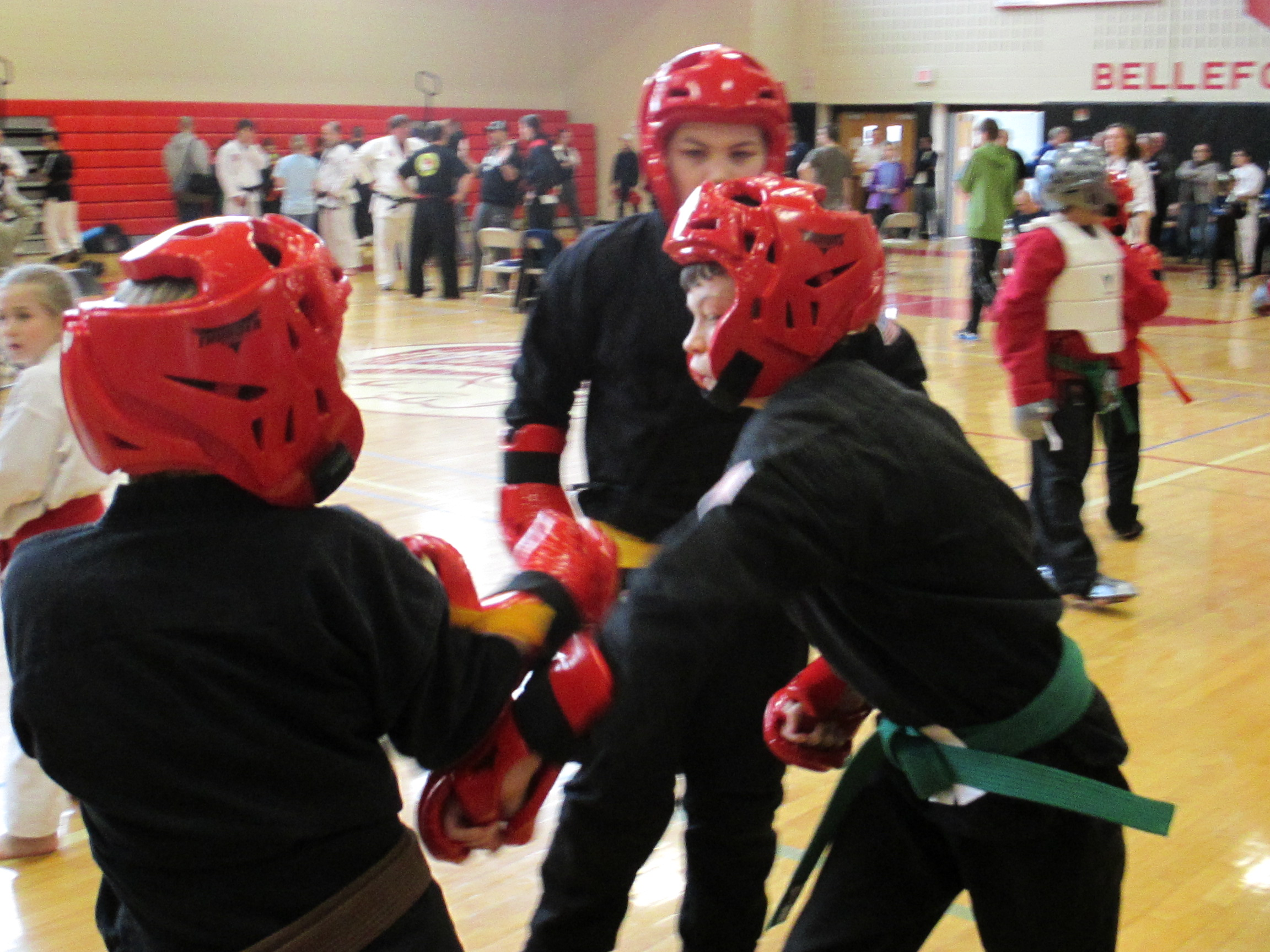 Young's Spring Tournament 134.JPG