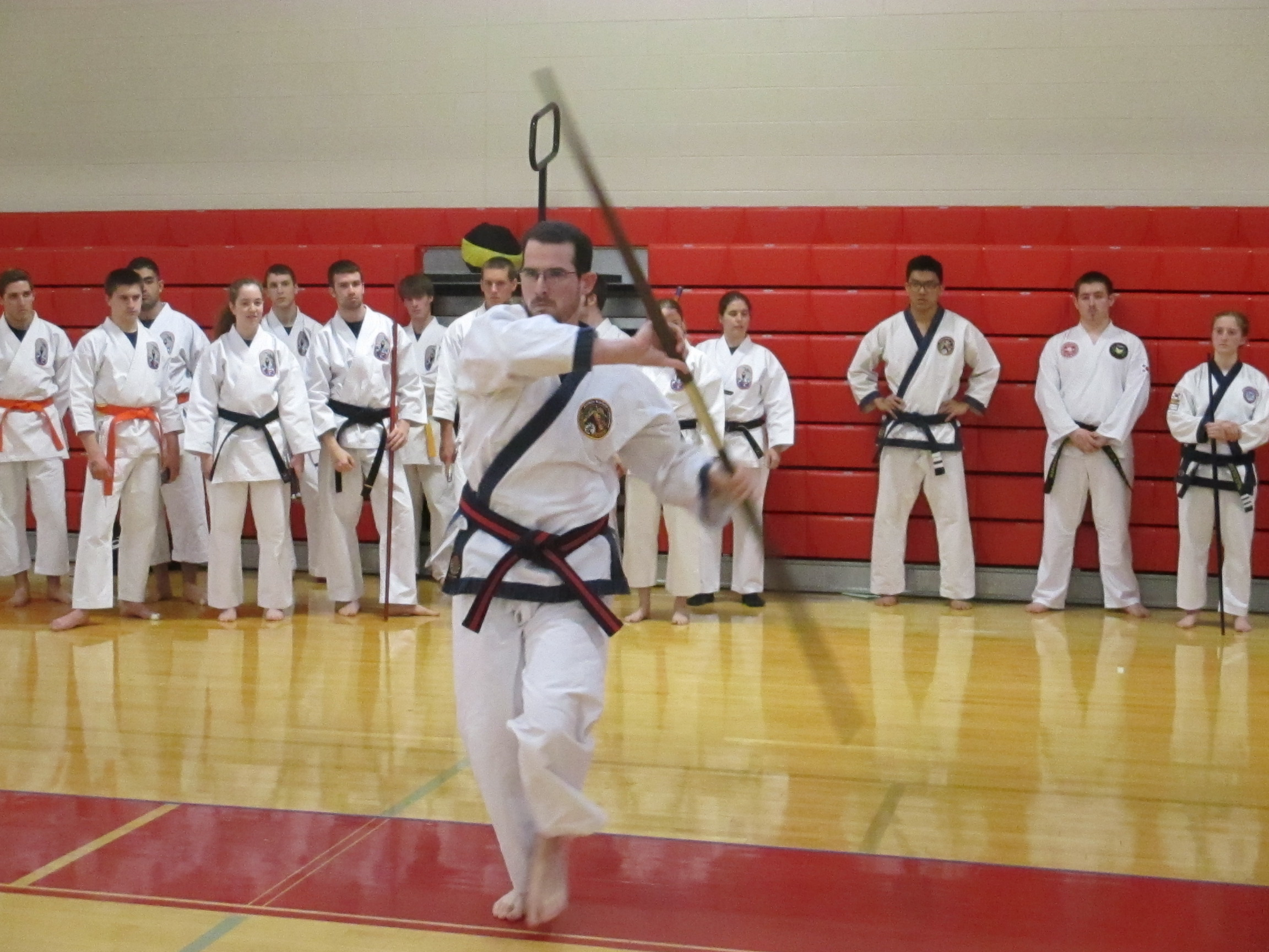 Young's Spring Tournament 719.JPG