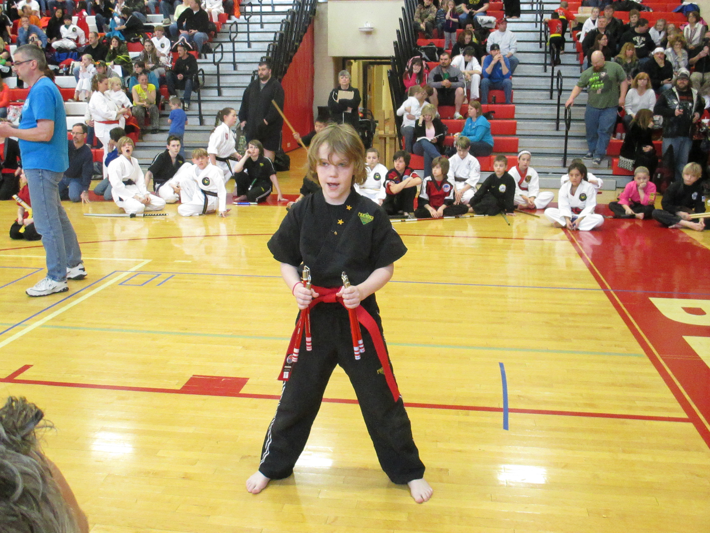 Young's Spring Tournament 738.JPG