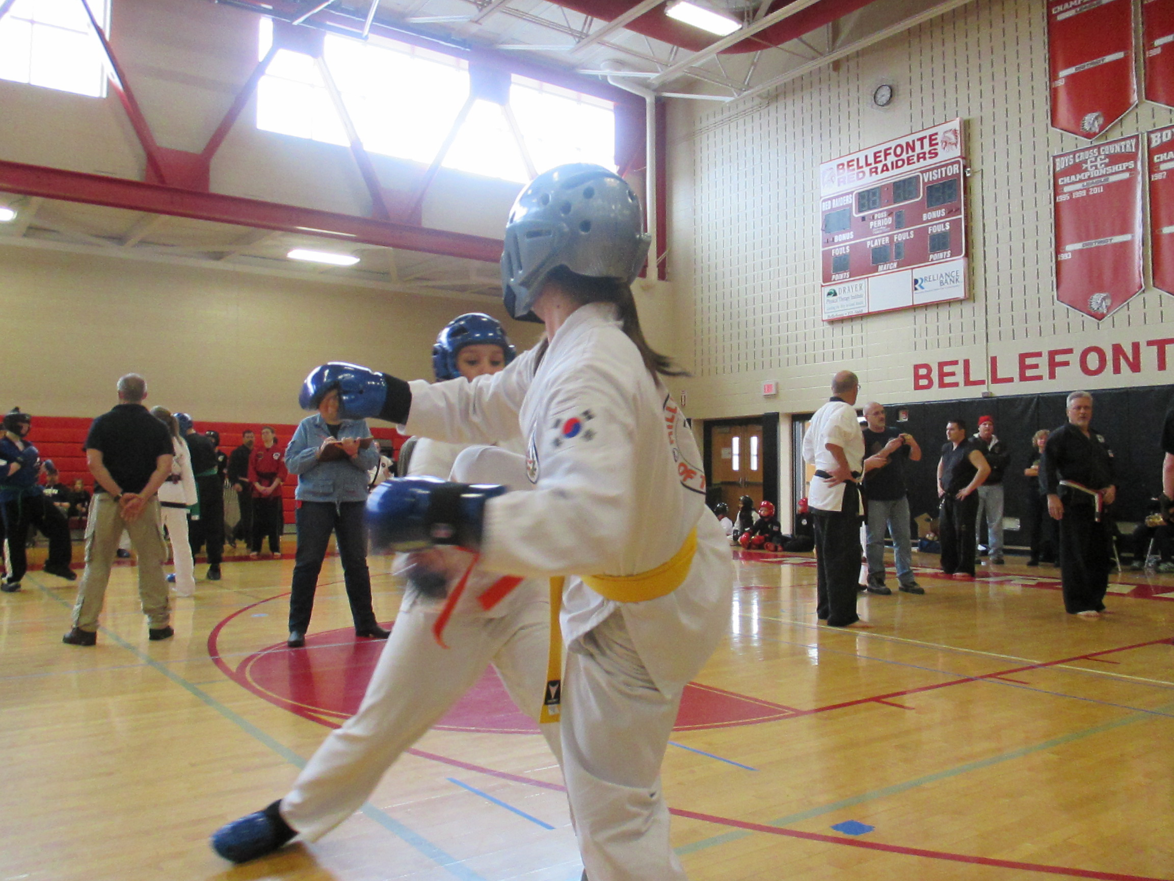 Young's Spring Tournament 231.JPG