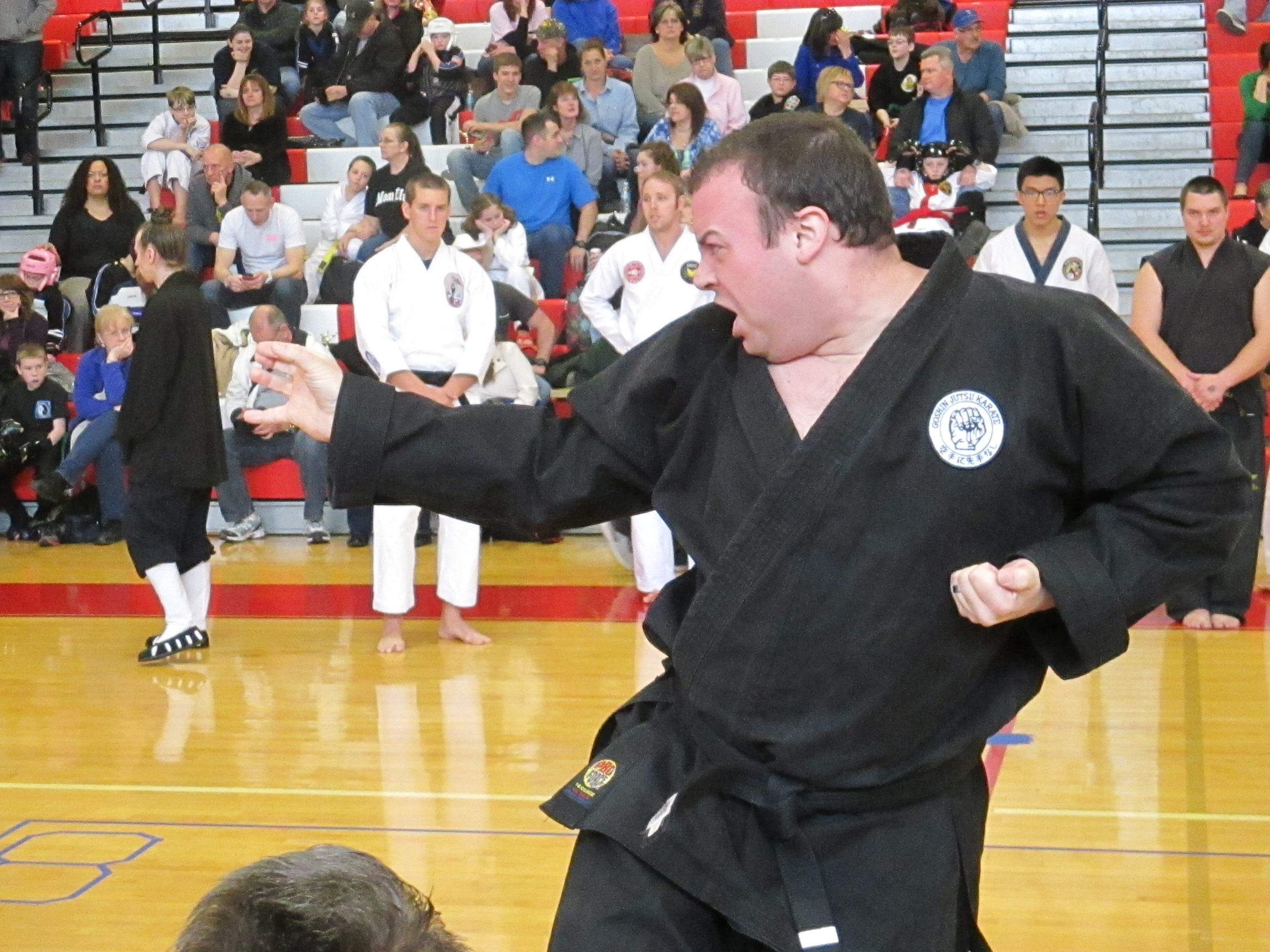 Young's Spring Tournament 1356.JPG