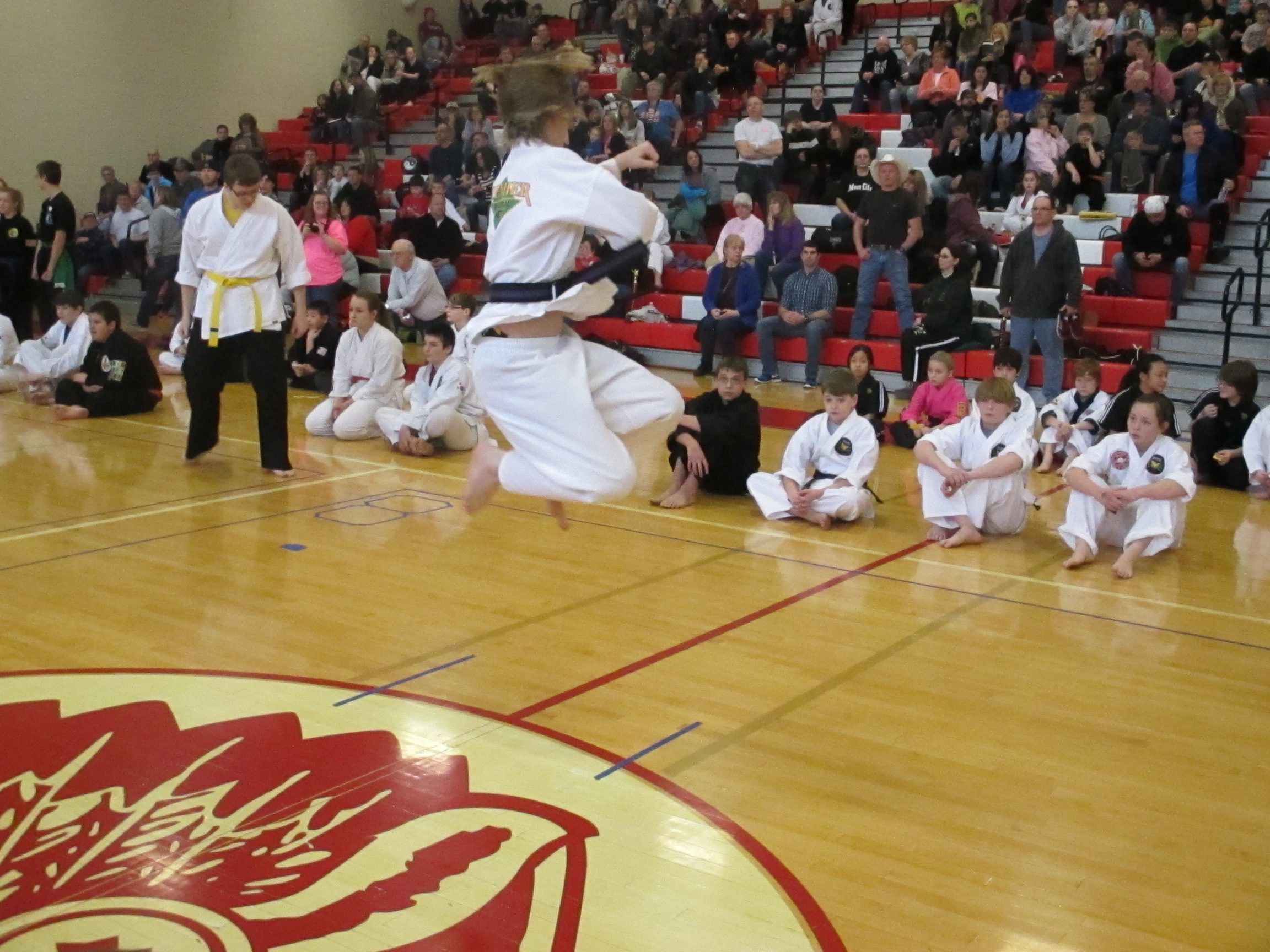 Young's Spring Tournament 999.JPG