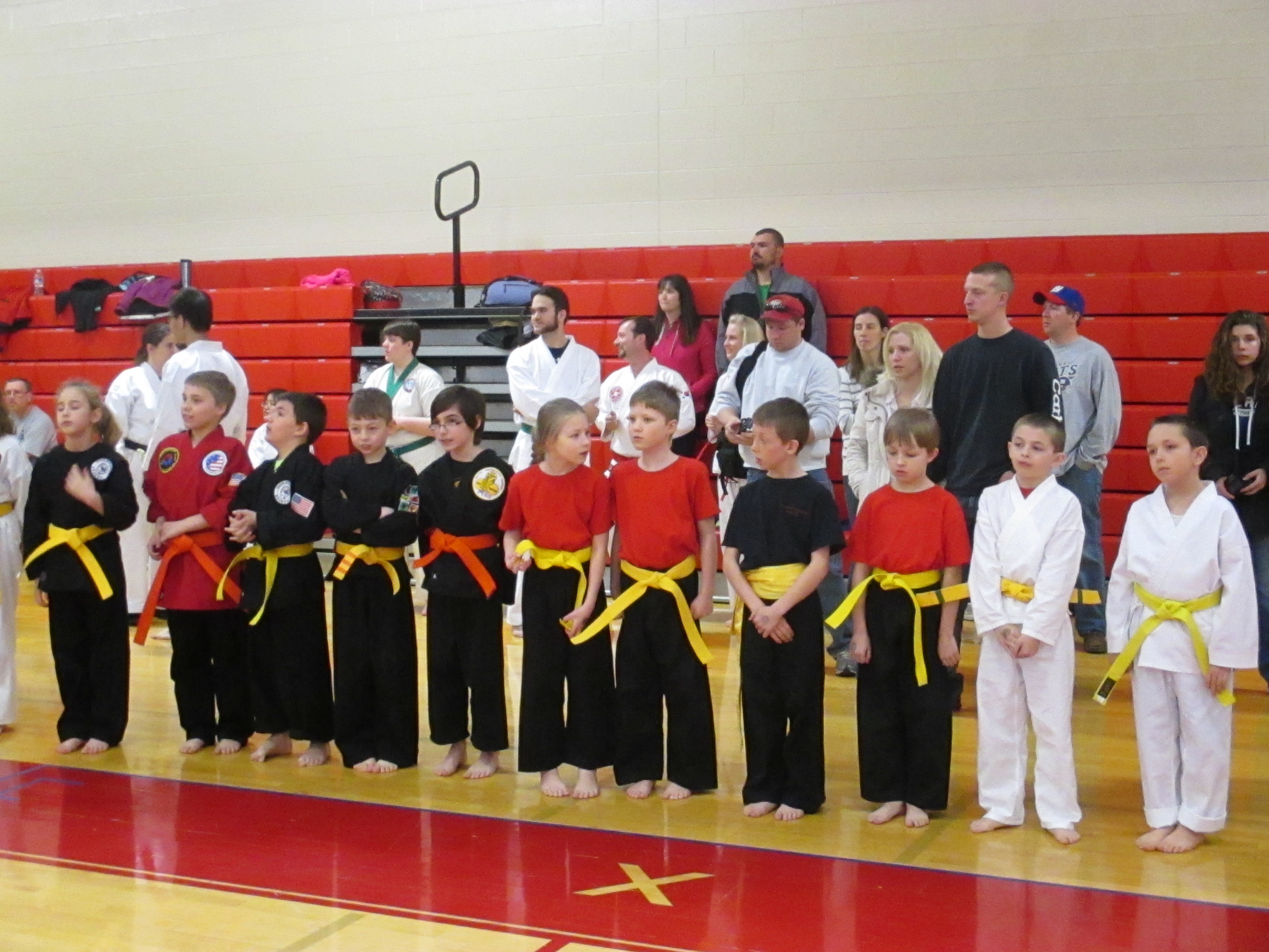 Young's Spring Tournament 1081.JPG