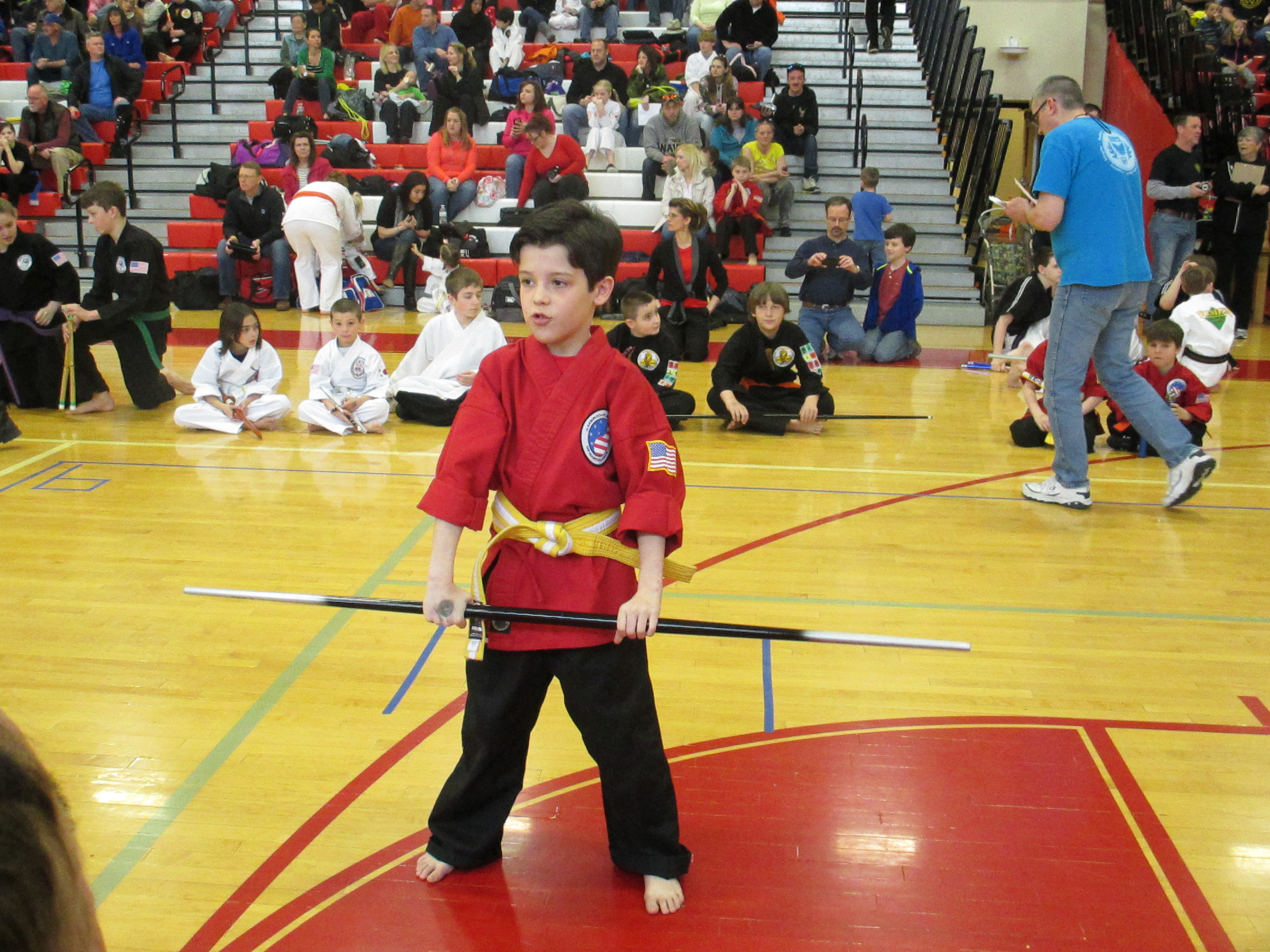 Young's Spring Tournament 736.JPG