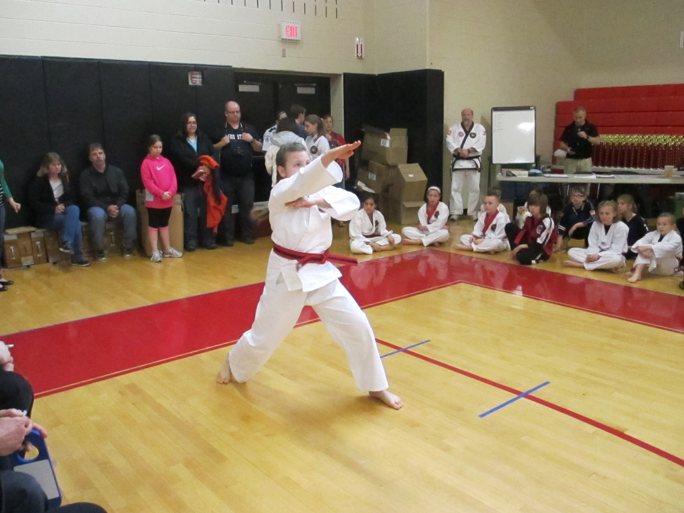 Young's Spring Tournament 1053.JPG