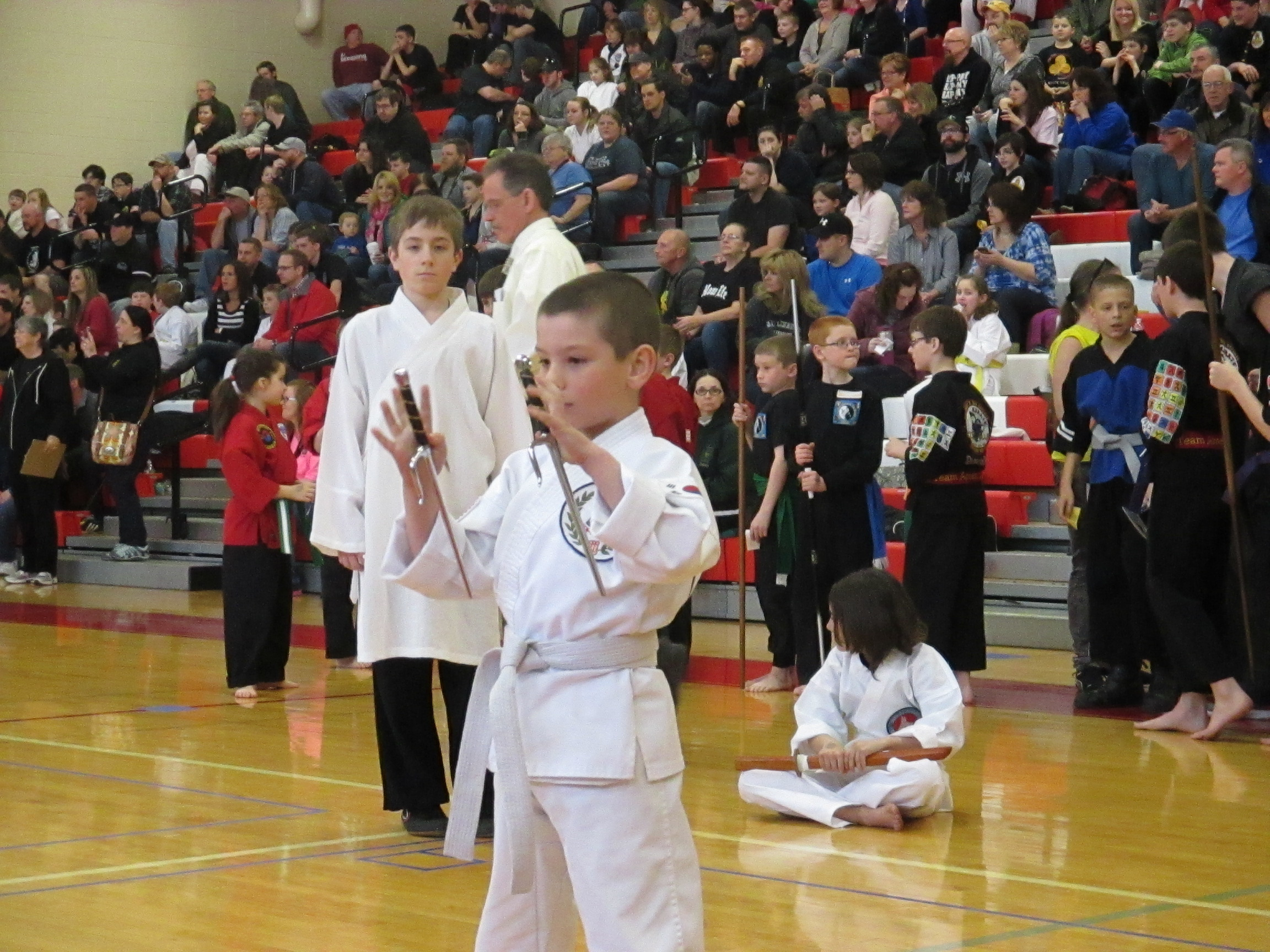 Young's Spring Tournament 700.JPG