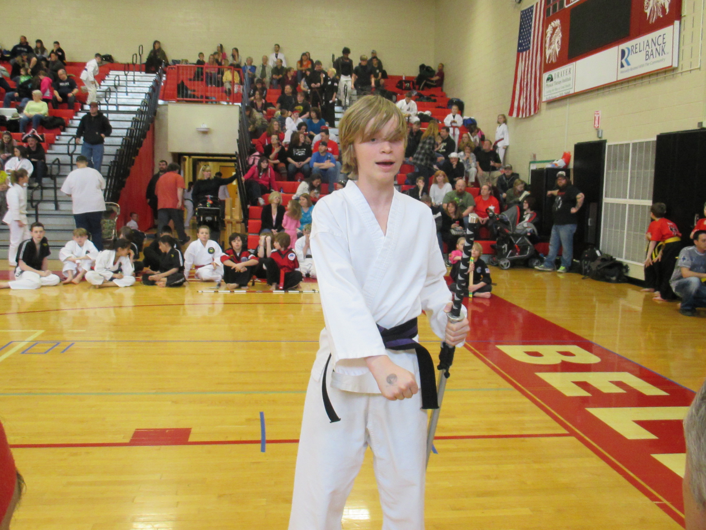 Young's Spring Tournament 829.JPG