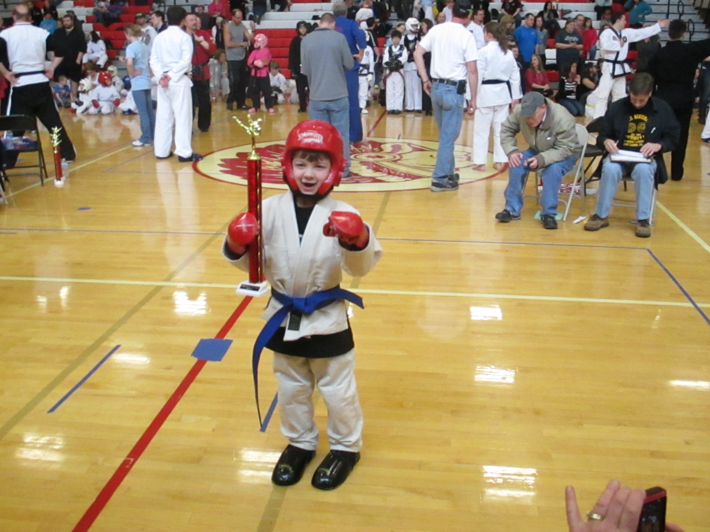 Young's Spring Tournament 341.JPG