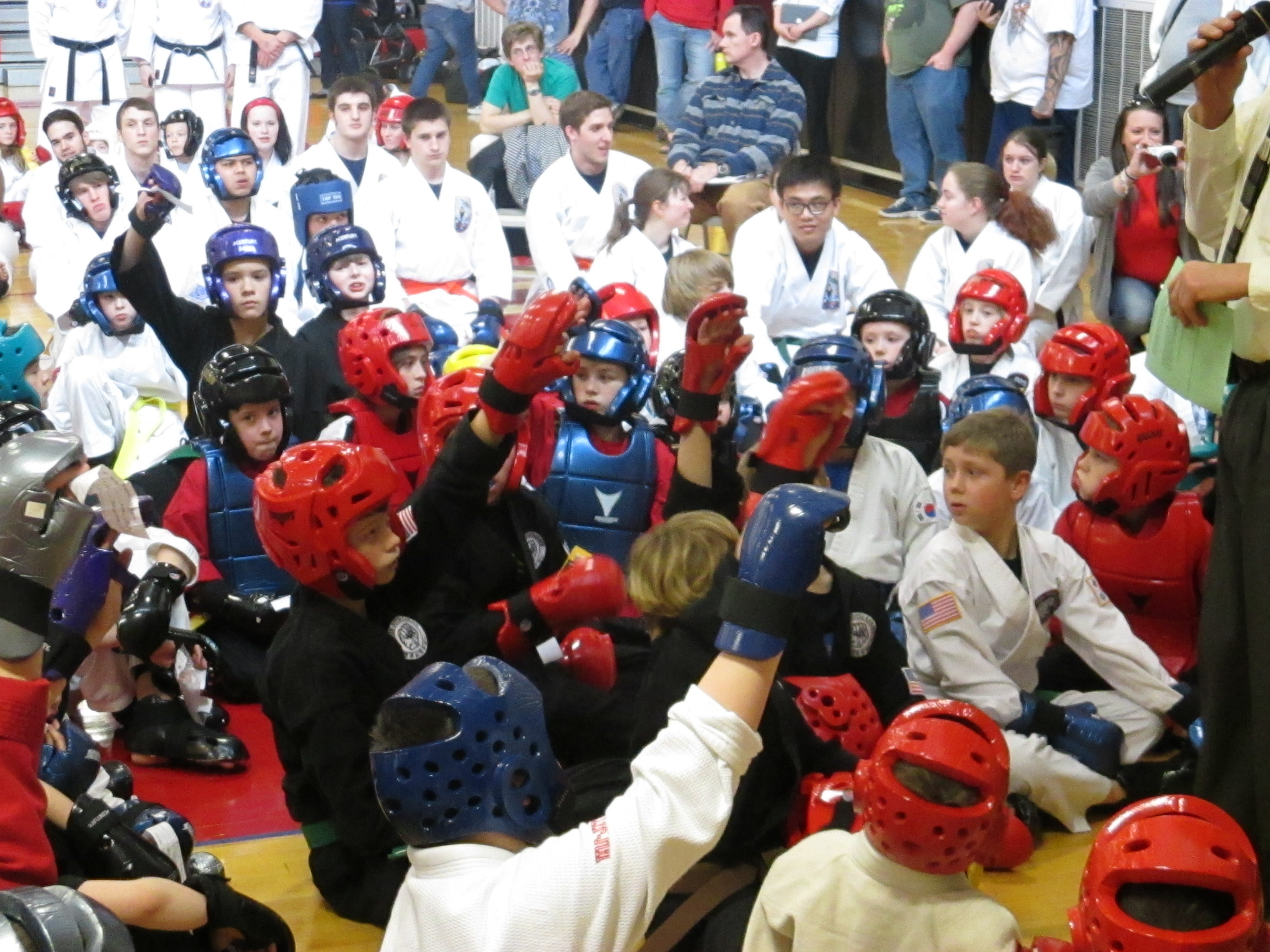 Young's Spring Tournament 173.JPG