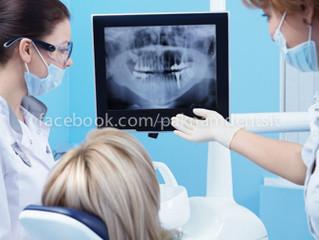 ต่างคลินิก ต่างเทคนิคในการจัดฟัน