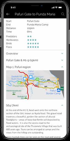 Website 7 - Routes Profile 2_0.75x.png