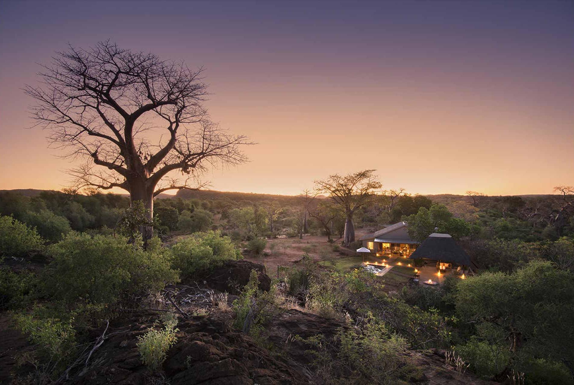 1_Baobab Hill