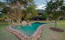 2. Nzumba Lodge